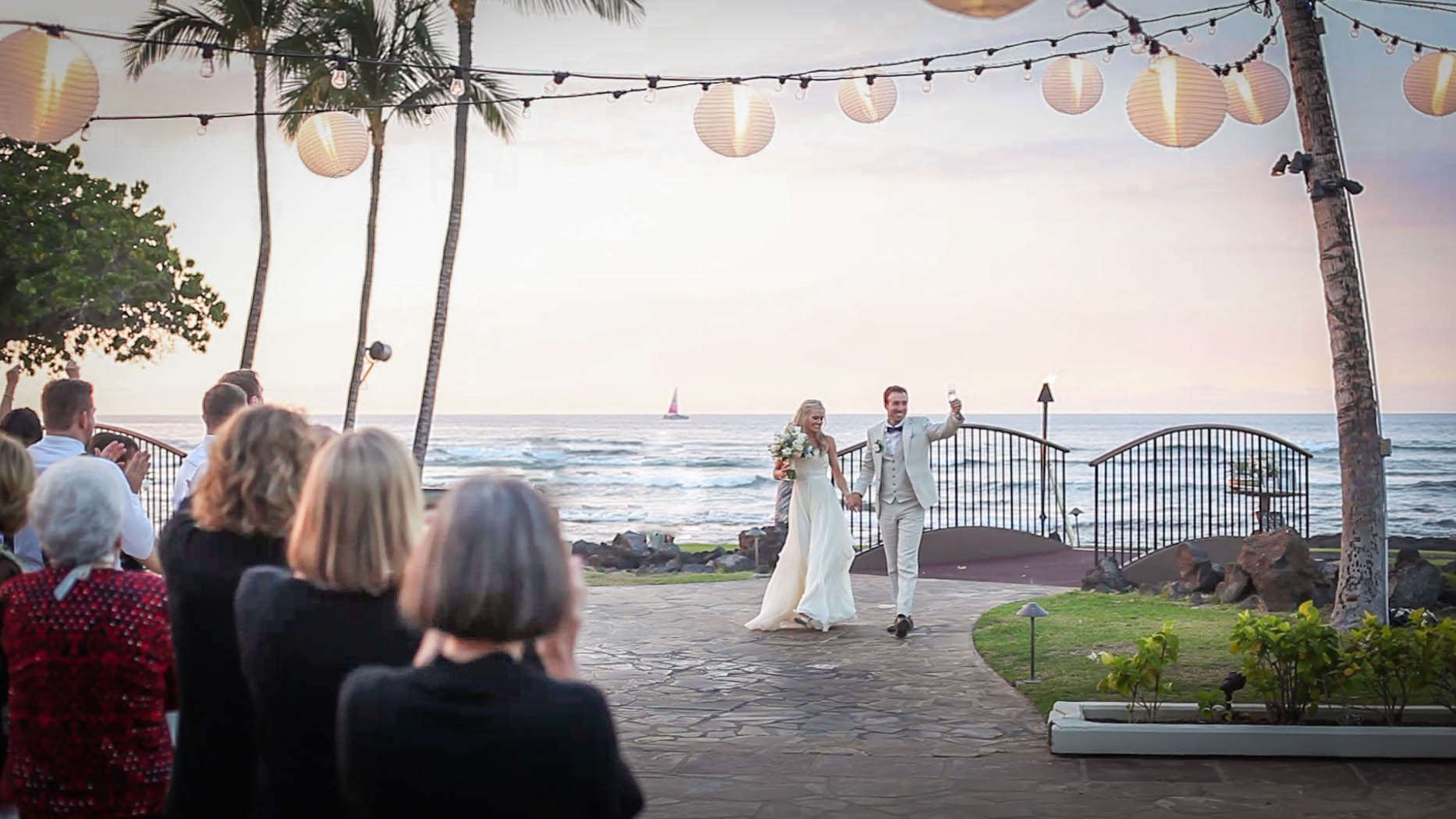 big island hawaii mauna lani resort wedding © kelilina photography 20160225150612-1.jpg