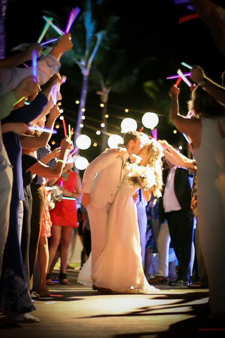 big island hawaii mauna lani resort wedding © kelilina photography 20160225150639-1.jpg
