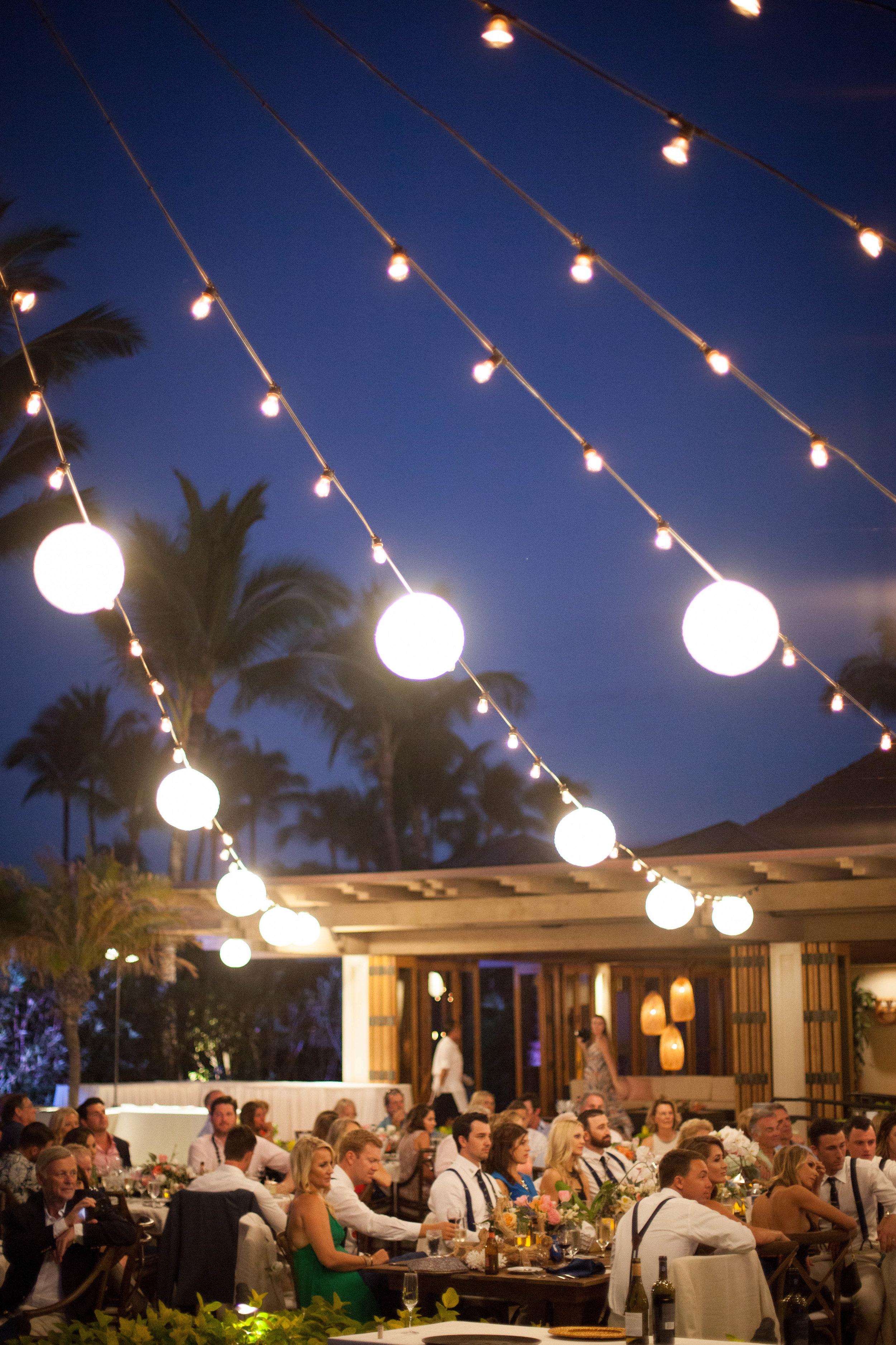 big island hawaii mauna lani resort wedding © kelilina photography 20160131184221-1.jpg