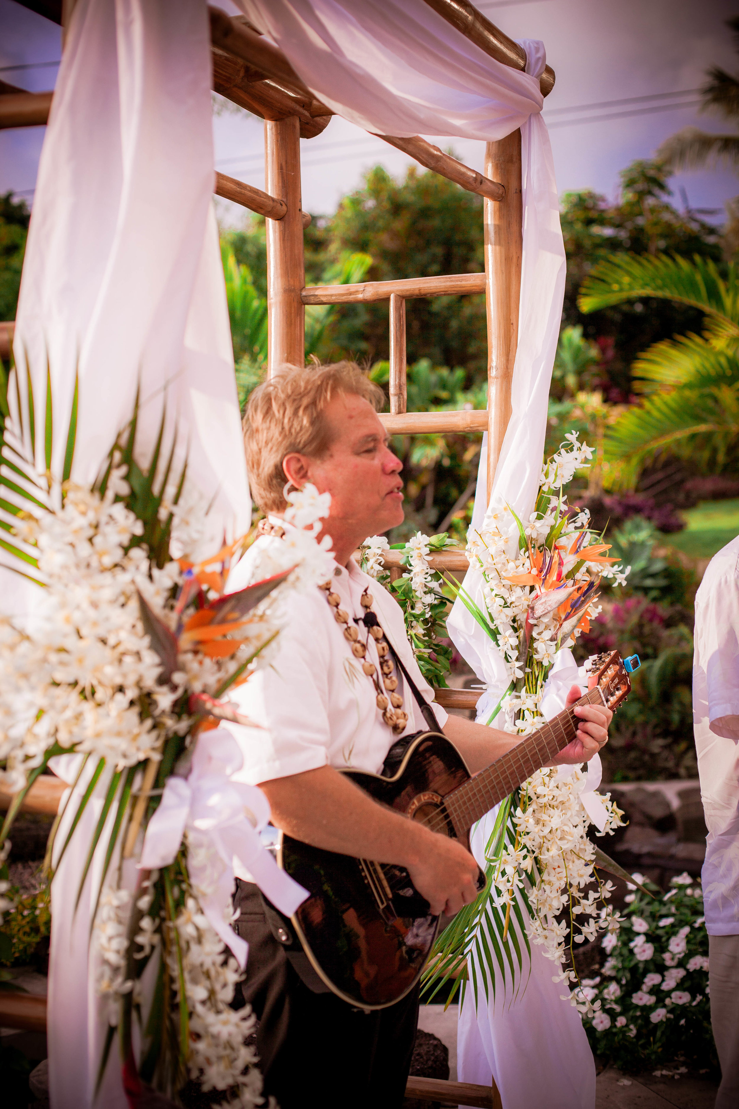 big island hawaii holualoa estate wedding 20160908174553-1kb.jpg