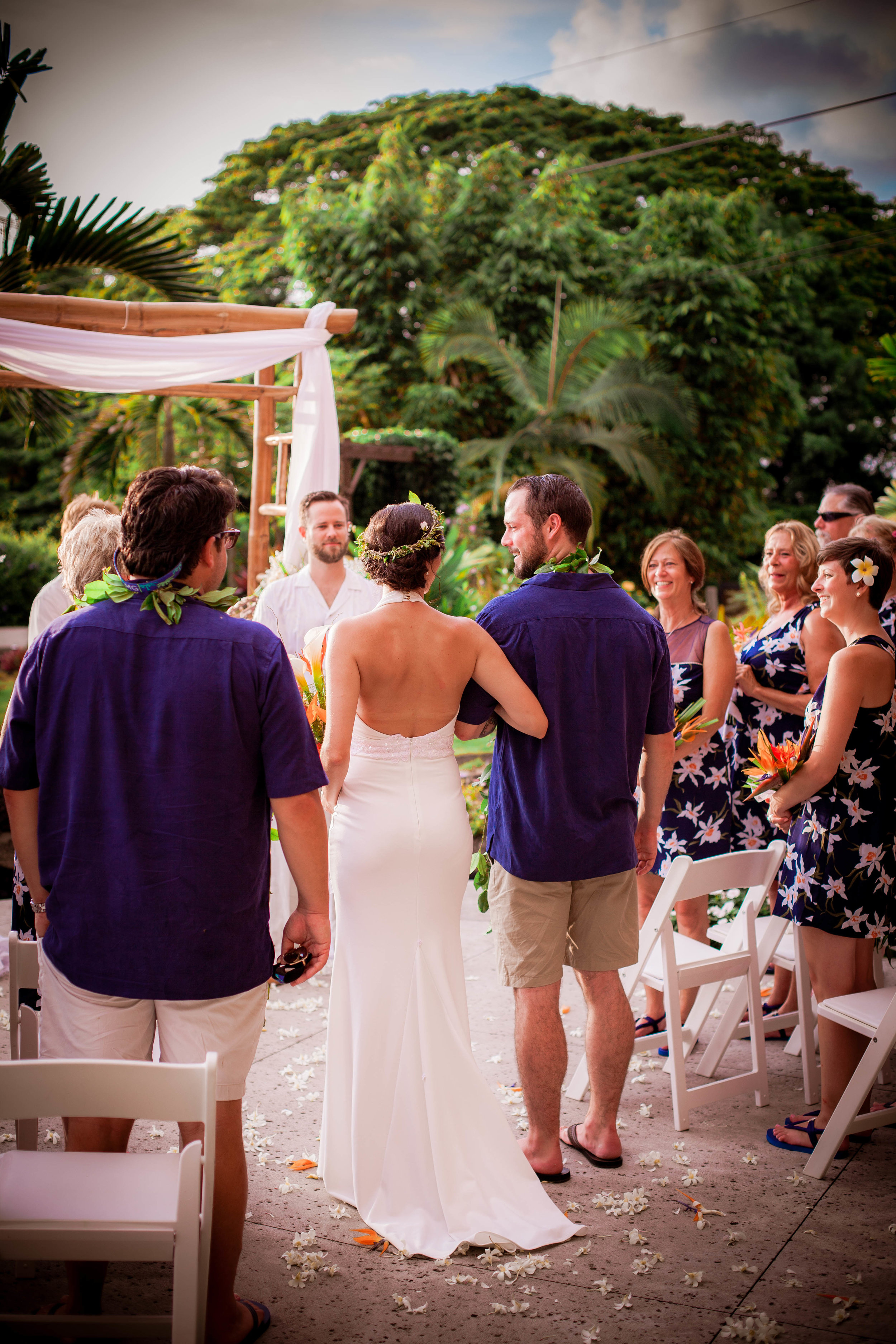big island hawaii holualoa estate wedding 20160908174614-1kb.jpg
