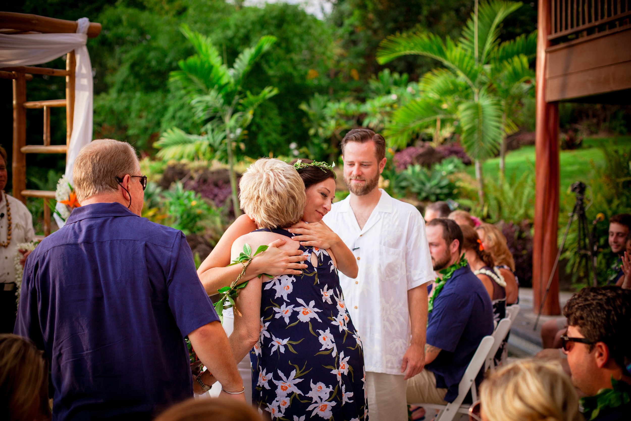 big island hawaii holualoa estate wedding 20160908175223-1kb.jpg