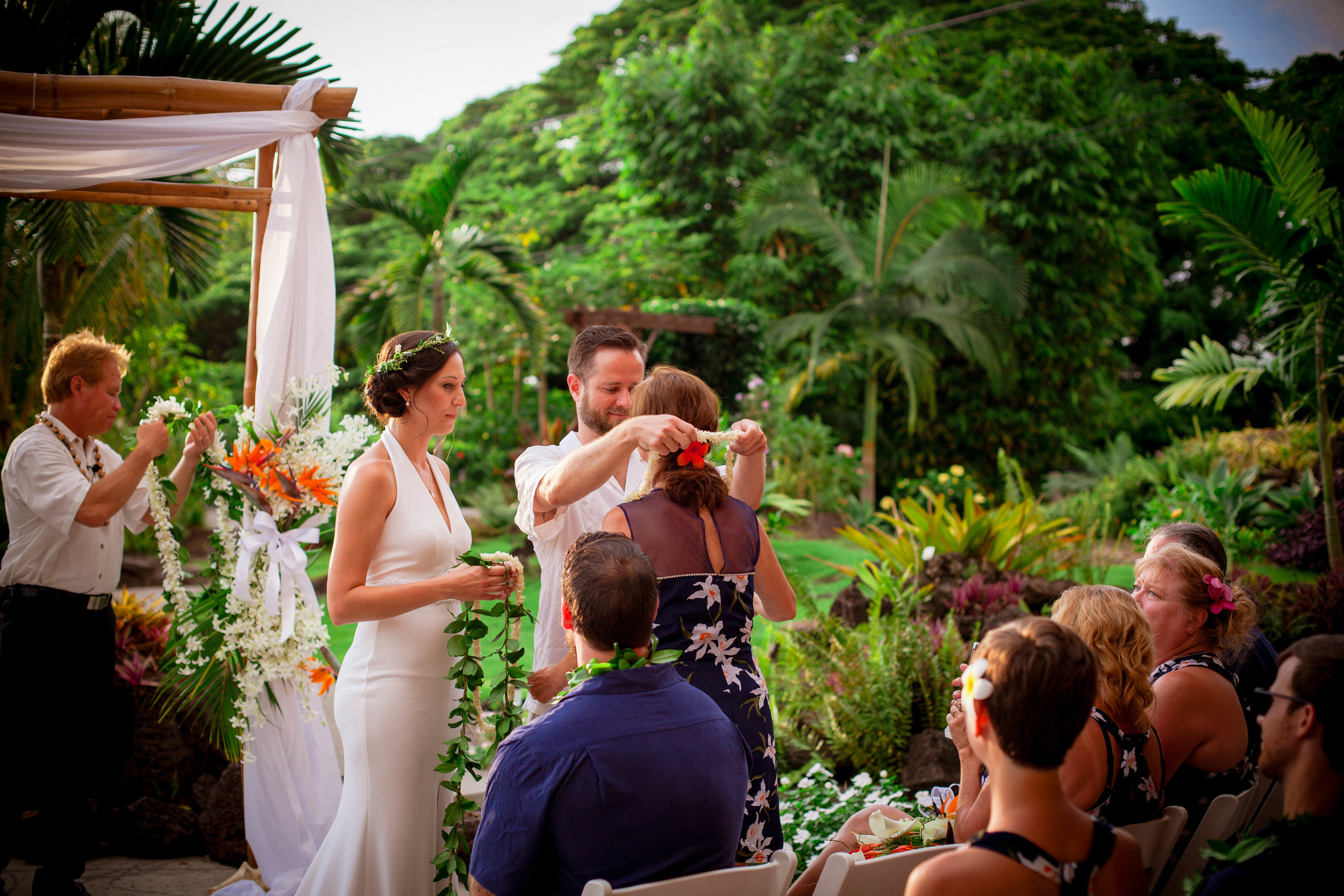 big island hawaii holualoa estate wedding 20160908175151-1kb.jpg