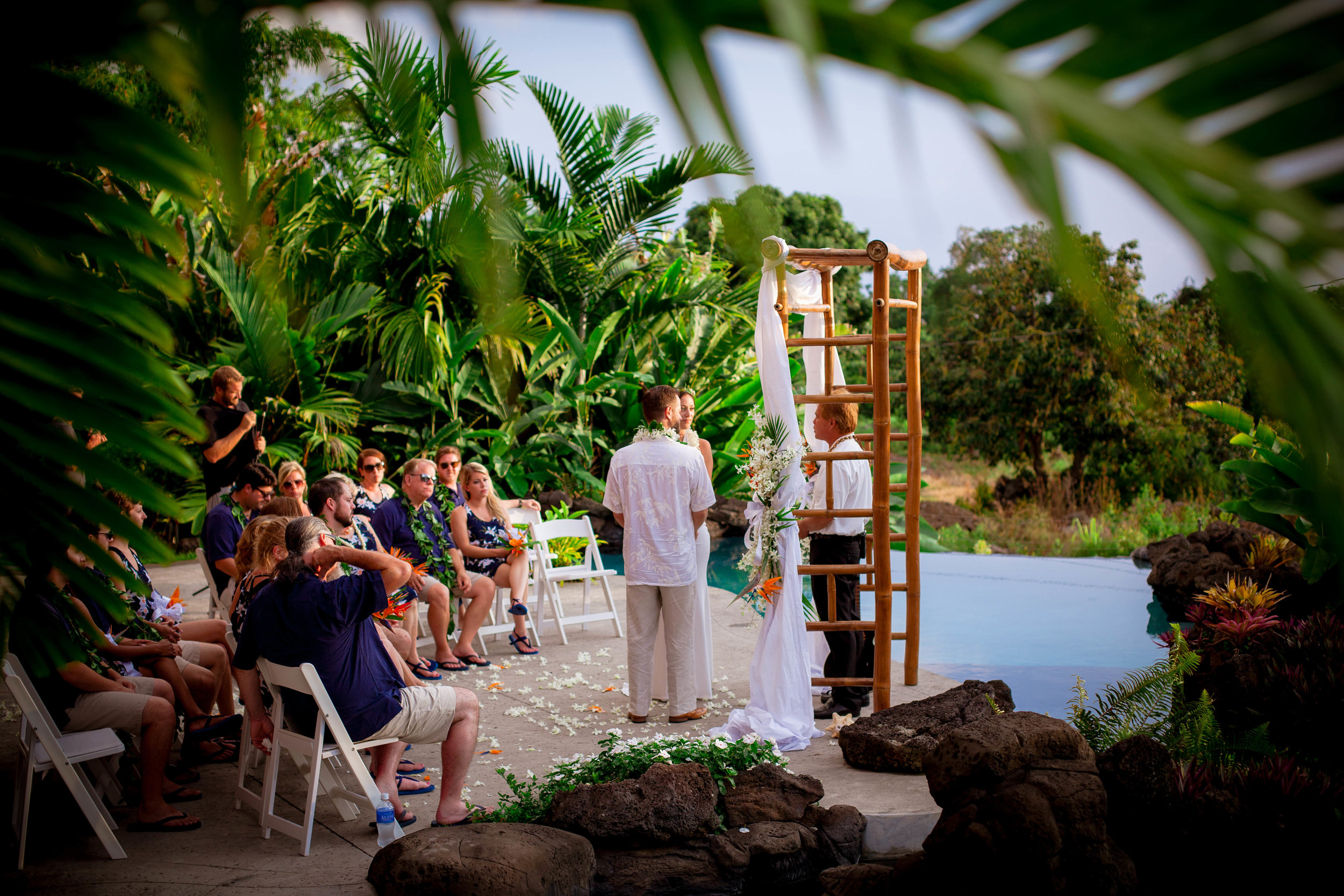 big island hawaii holualoa estate wedding 20160908175629-1kb.jpg