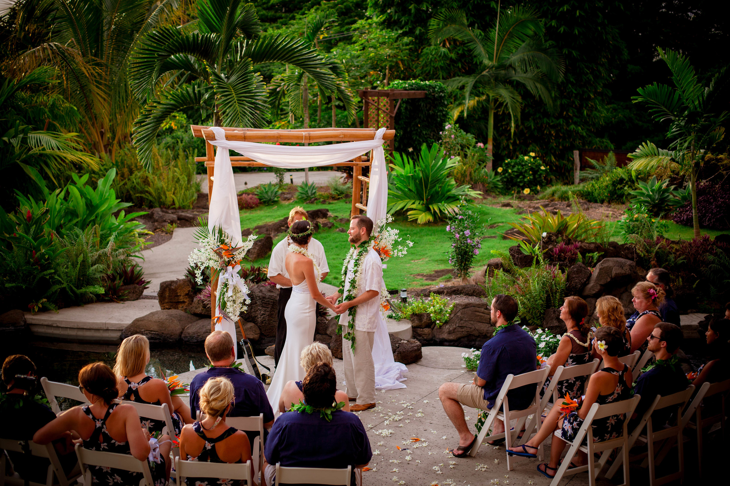 big island hawaii holualoa estate wedding 20160908175812-1kb.jpg