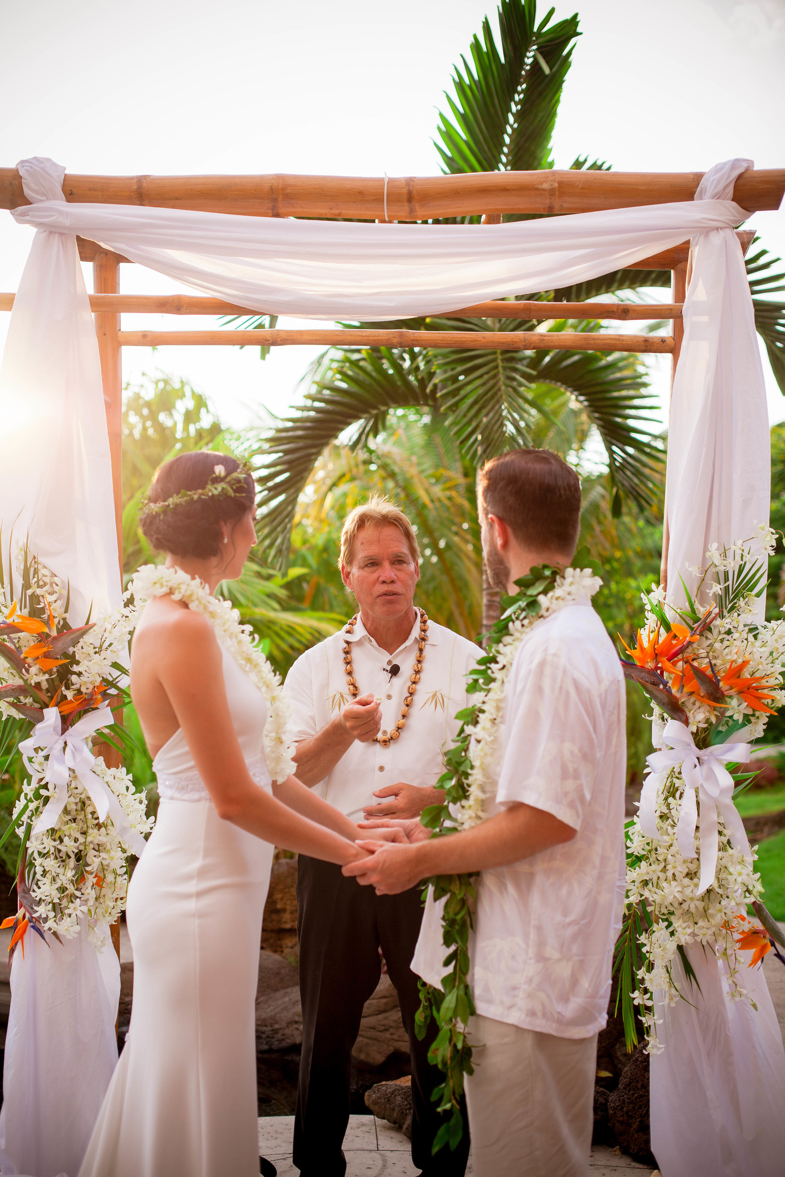 big island hawaii holualoa estate wedding 20160908180143-1kb.jpg