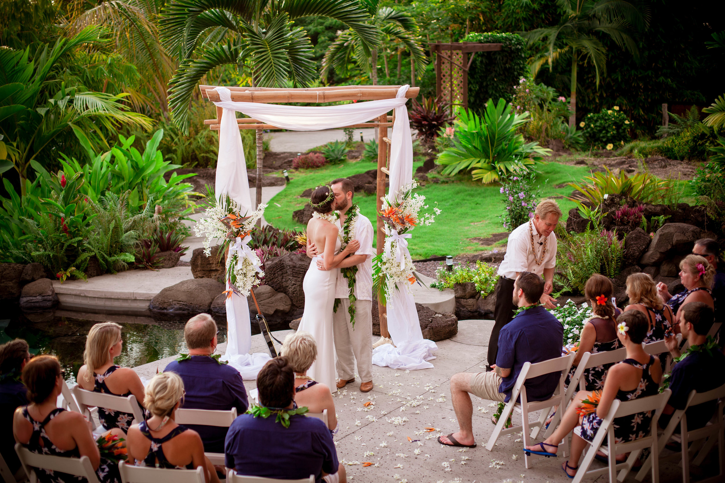 big island hawaii holualoa estate wedding 20160908180830-1kb.jpg