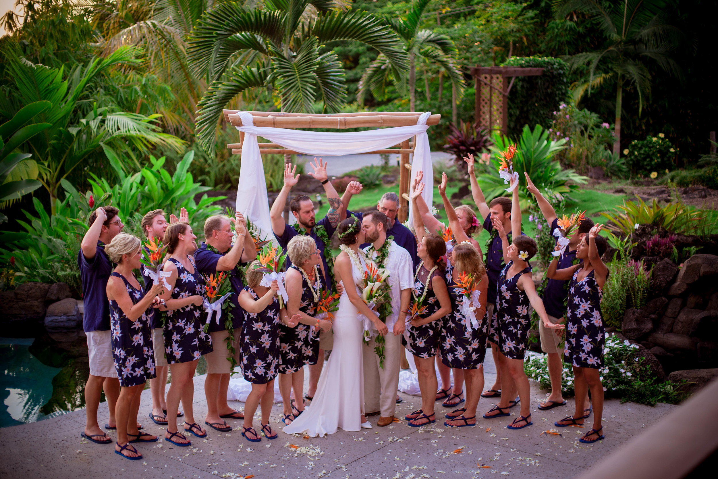 big island hawaii holualoa estate wedding 20160908181629-1kb.jpg