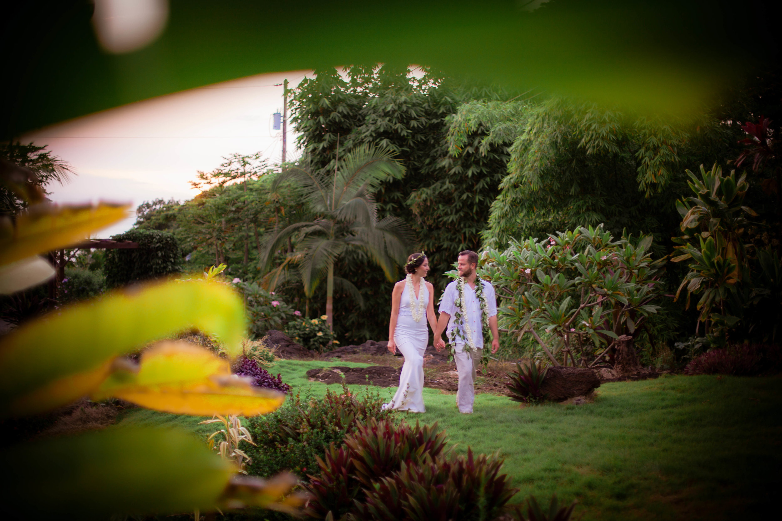 big island hawaii holualoa estate wedding 20160908183445-1kb.jpg