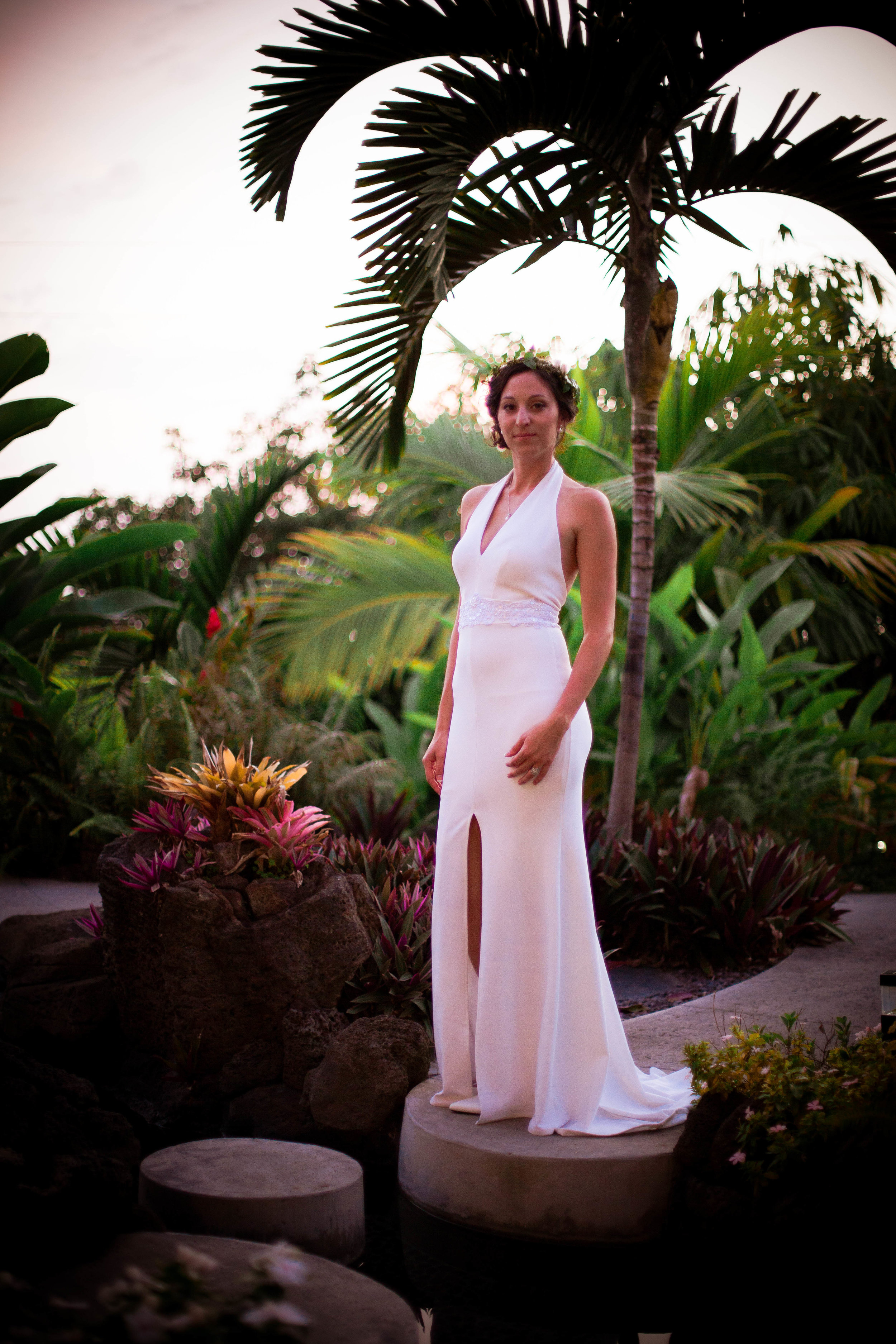 big island hawaii holualoa estate wedding 20160908184818-1kb.jpg