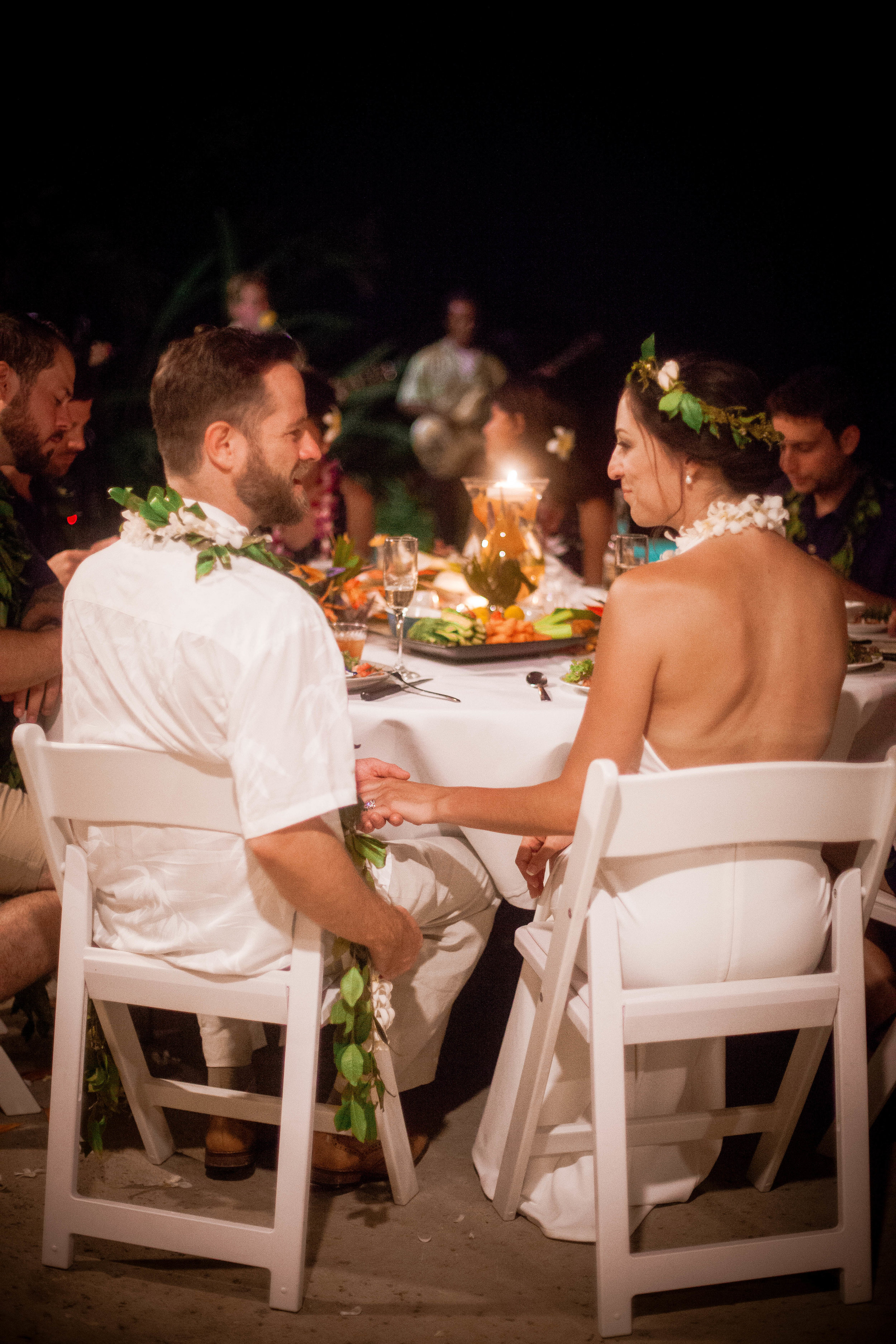 big island hawaii holualoa estate wedding 20160908191742-1kb.jpg