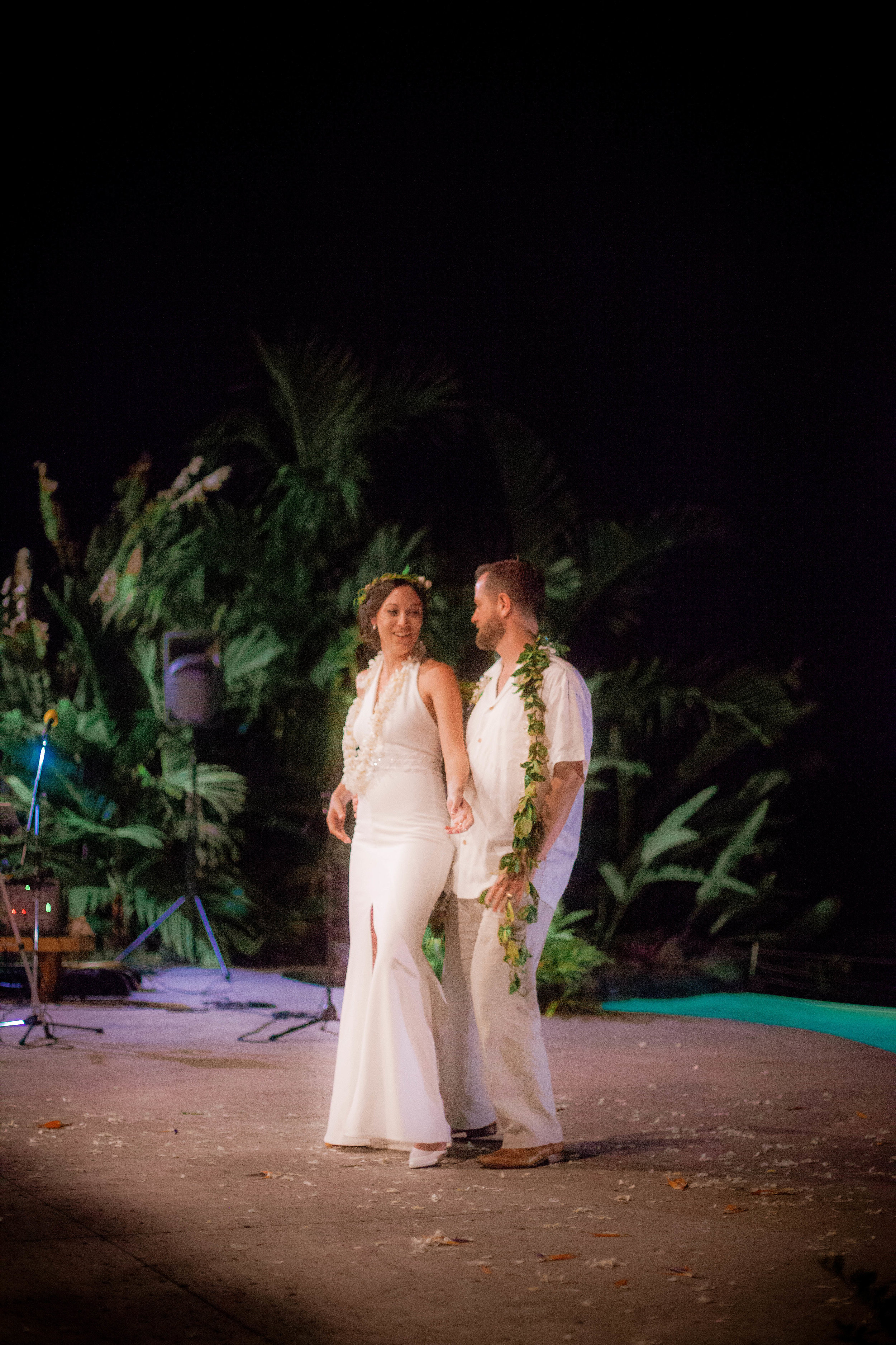 big island hawaii holualoa estate wedding 20160908200115-1kb.jpg