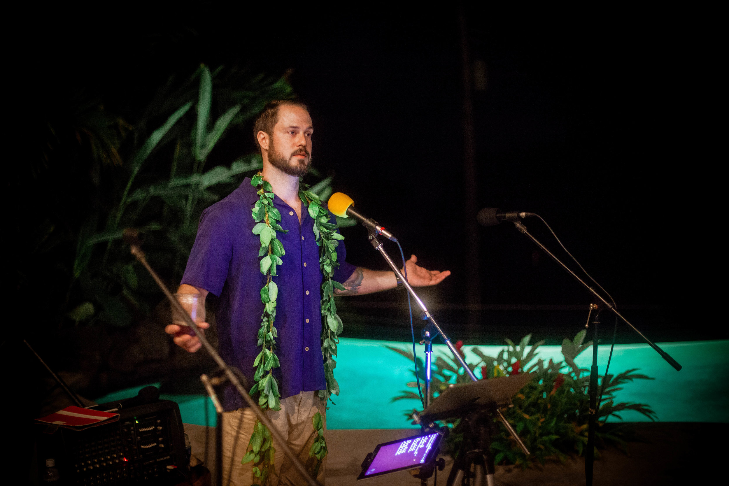 big island hawaii holualoa estate wedding 20160908212113-1kb.jpg
