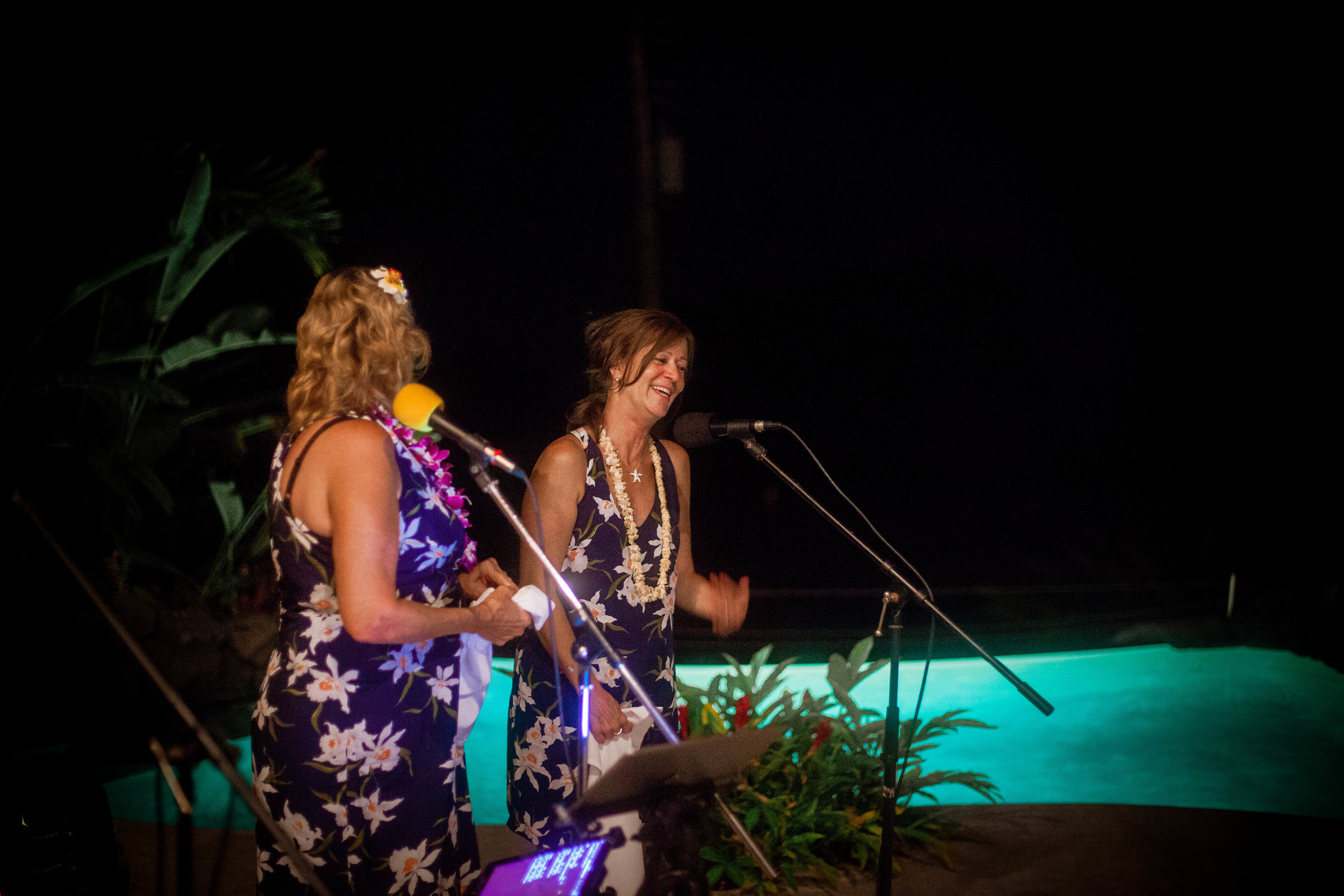 big island hawaii holualoa estate wedding 20160908212921-1kb.jpg