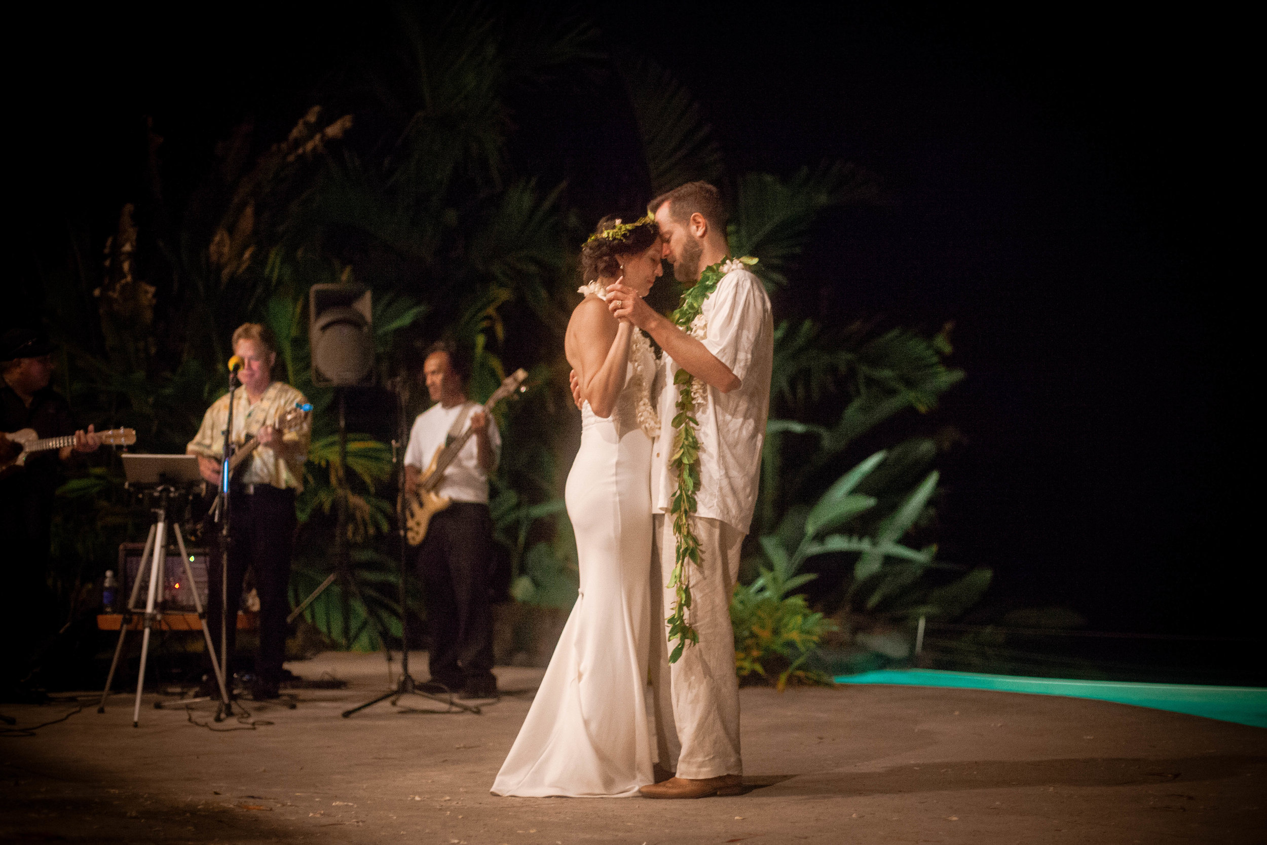 big island hawaii holualoa estate wedding 20160908214457-1kb.jpg