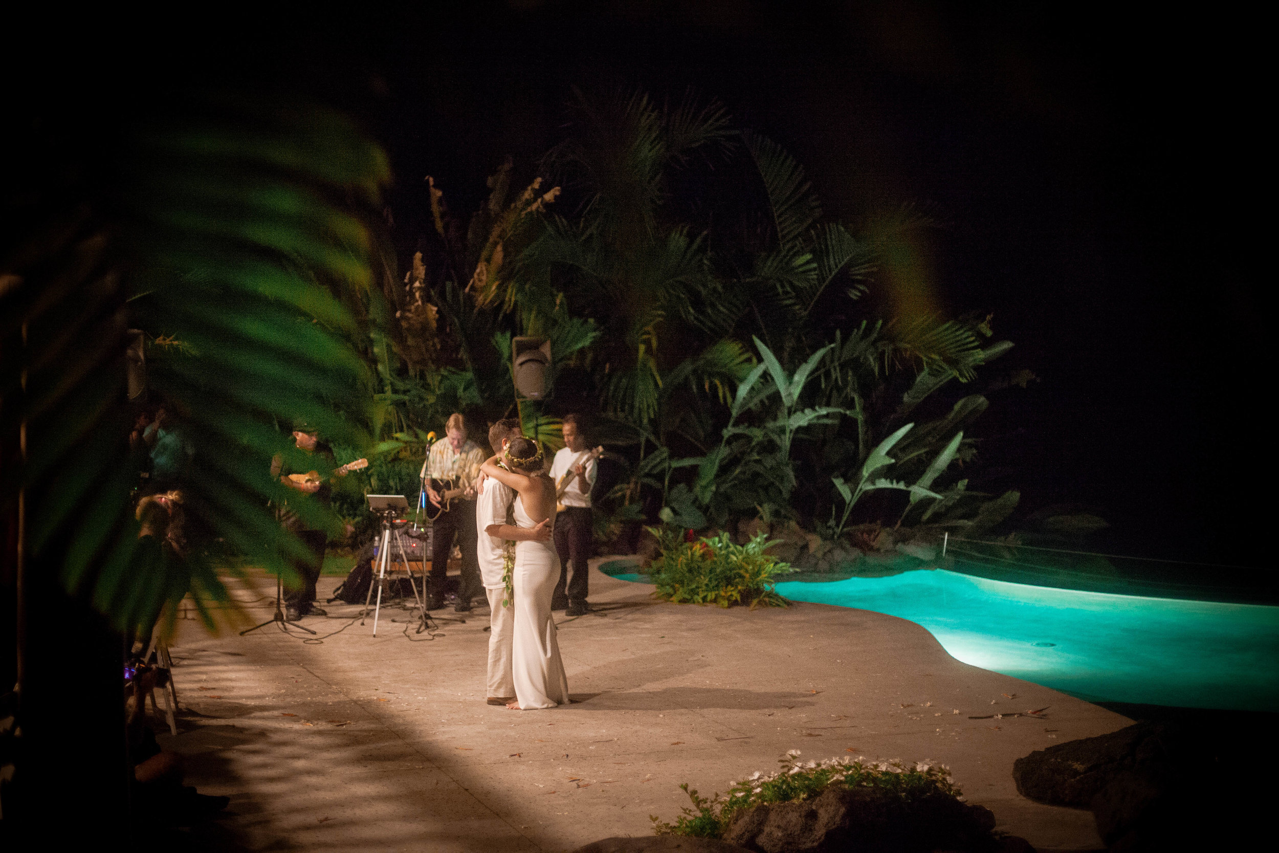 big island hawaii holualoa estate wedding 20160908215019-1kb.jpg
