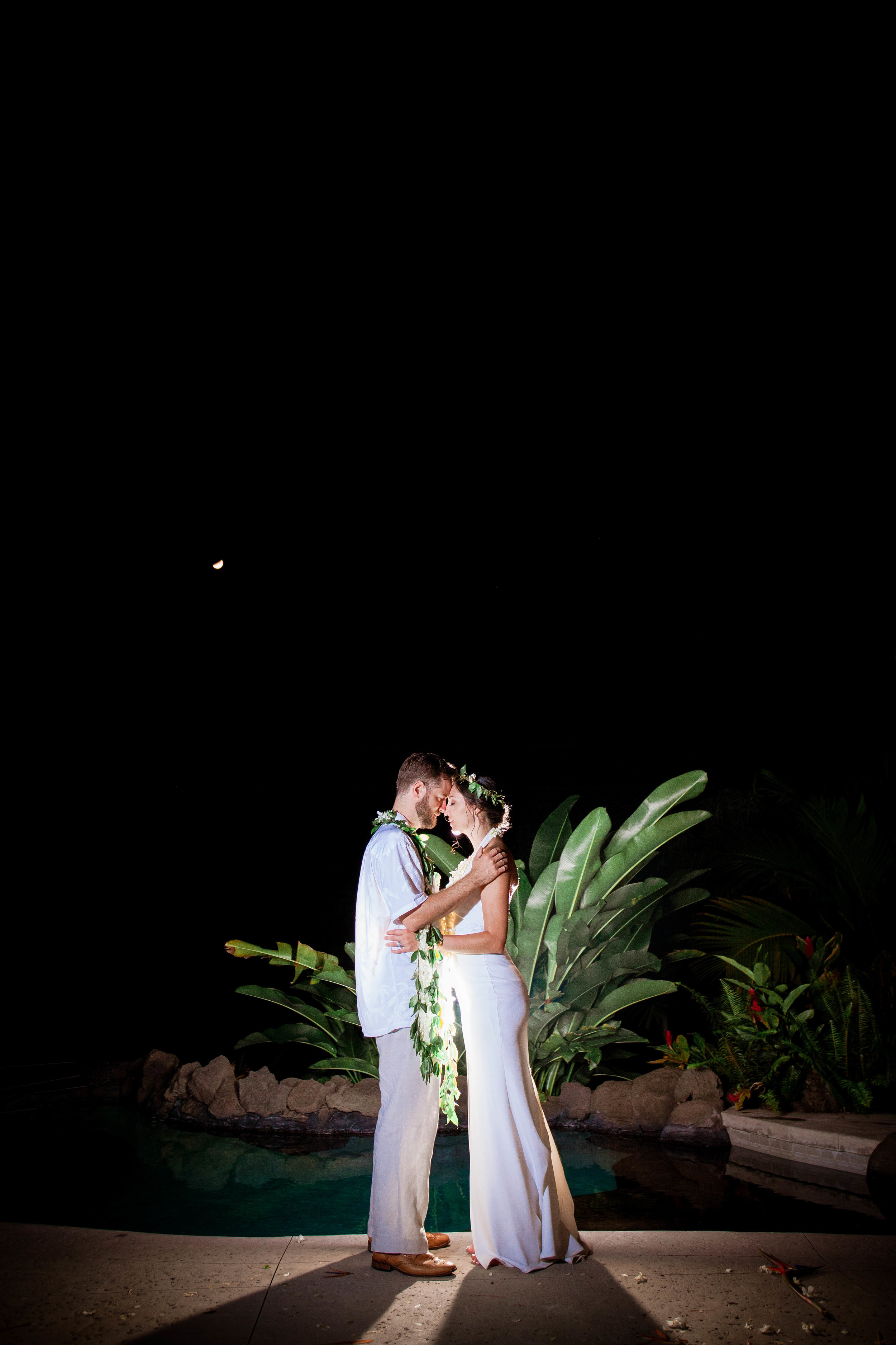 big island hawaii holualoa estate wedding 20160908220743-1kb.jpg