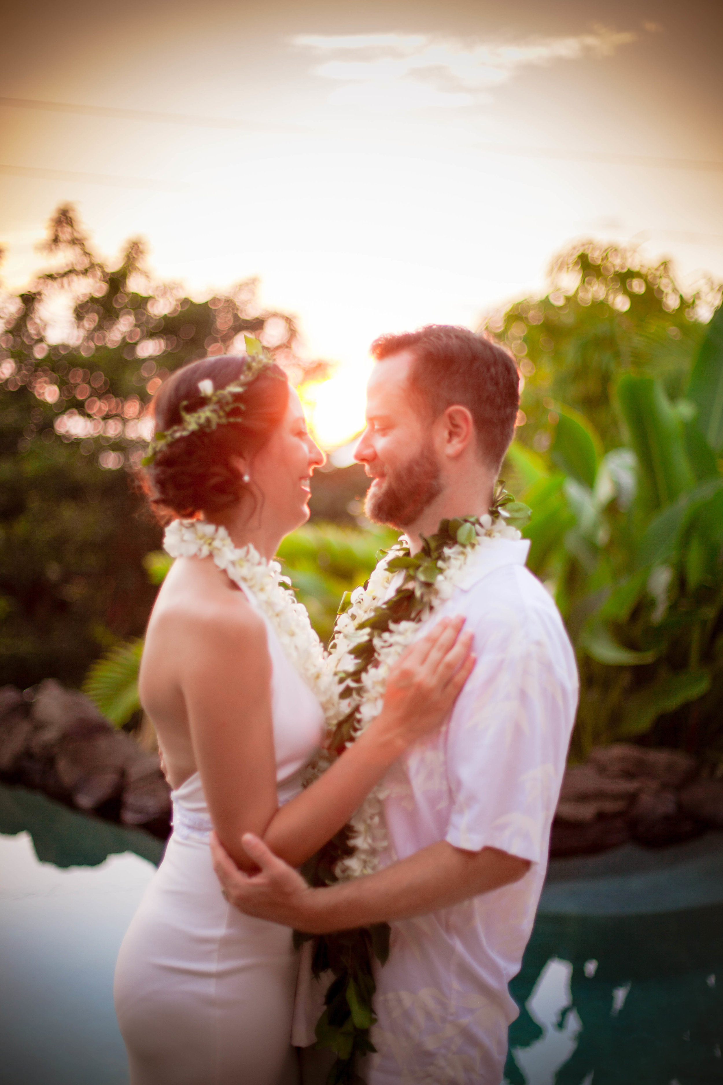 big island hawaii holualoa estate wedding 20160908183019-1kb.jpg