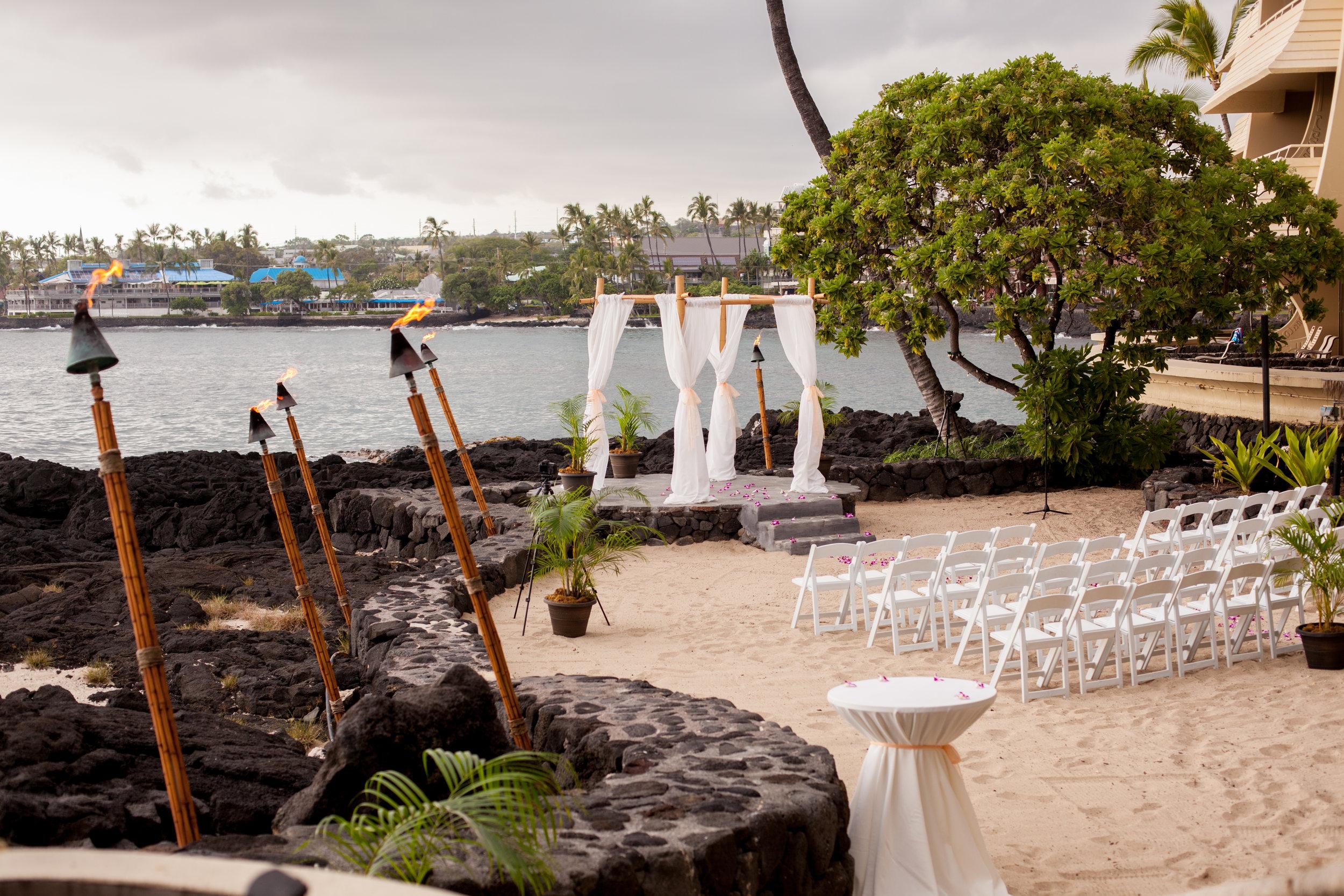 big island hawaii royal kona resort beach wedding © kelilina photography 20170615165554.jpg