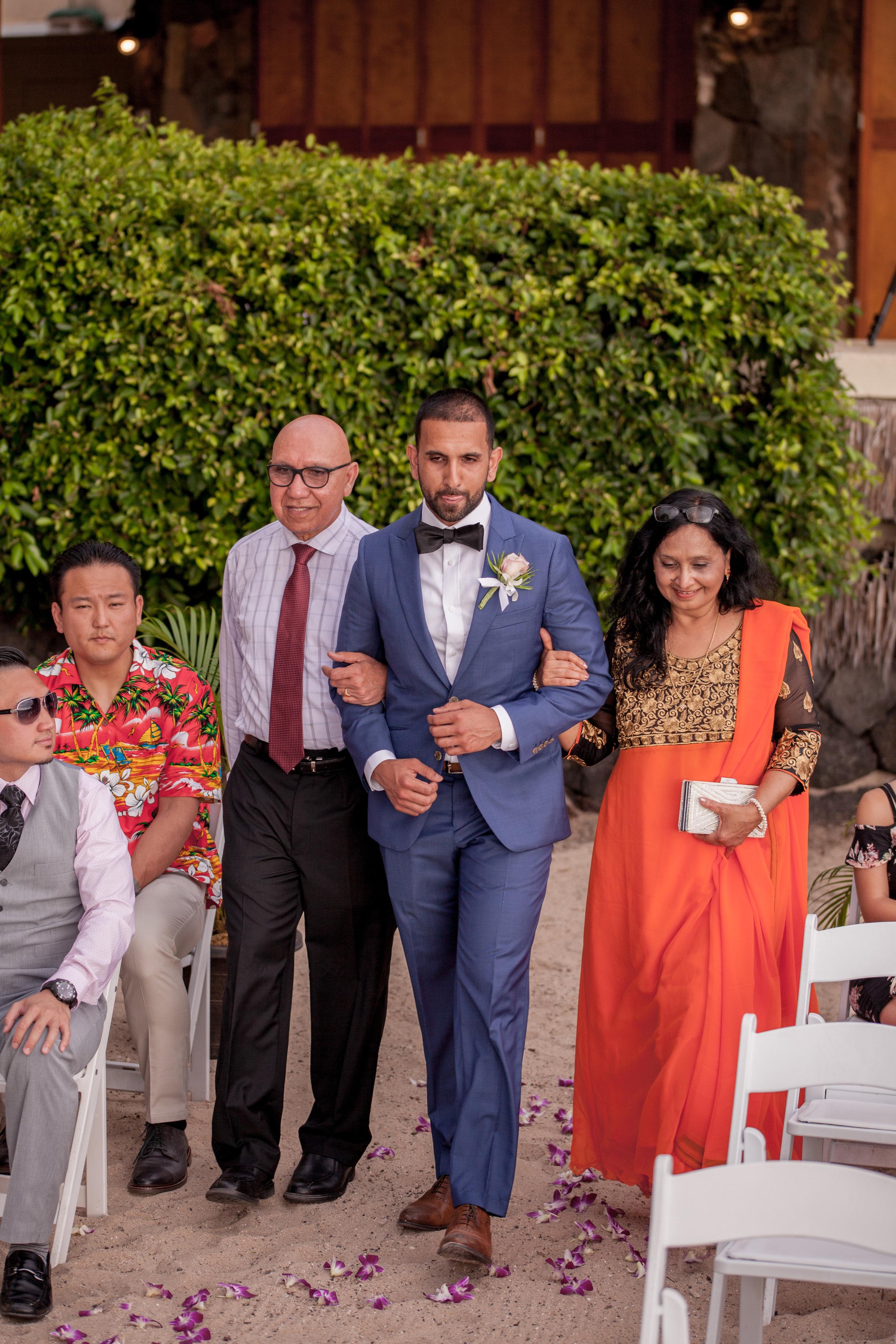big island hawaii royal kona resort beach wedding © kelilina photography 20170615174644.jpg