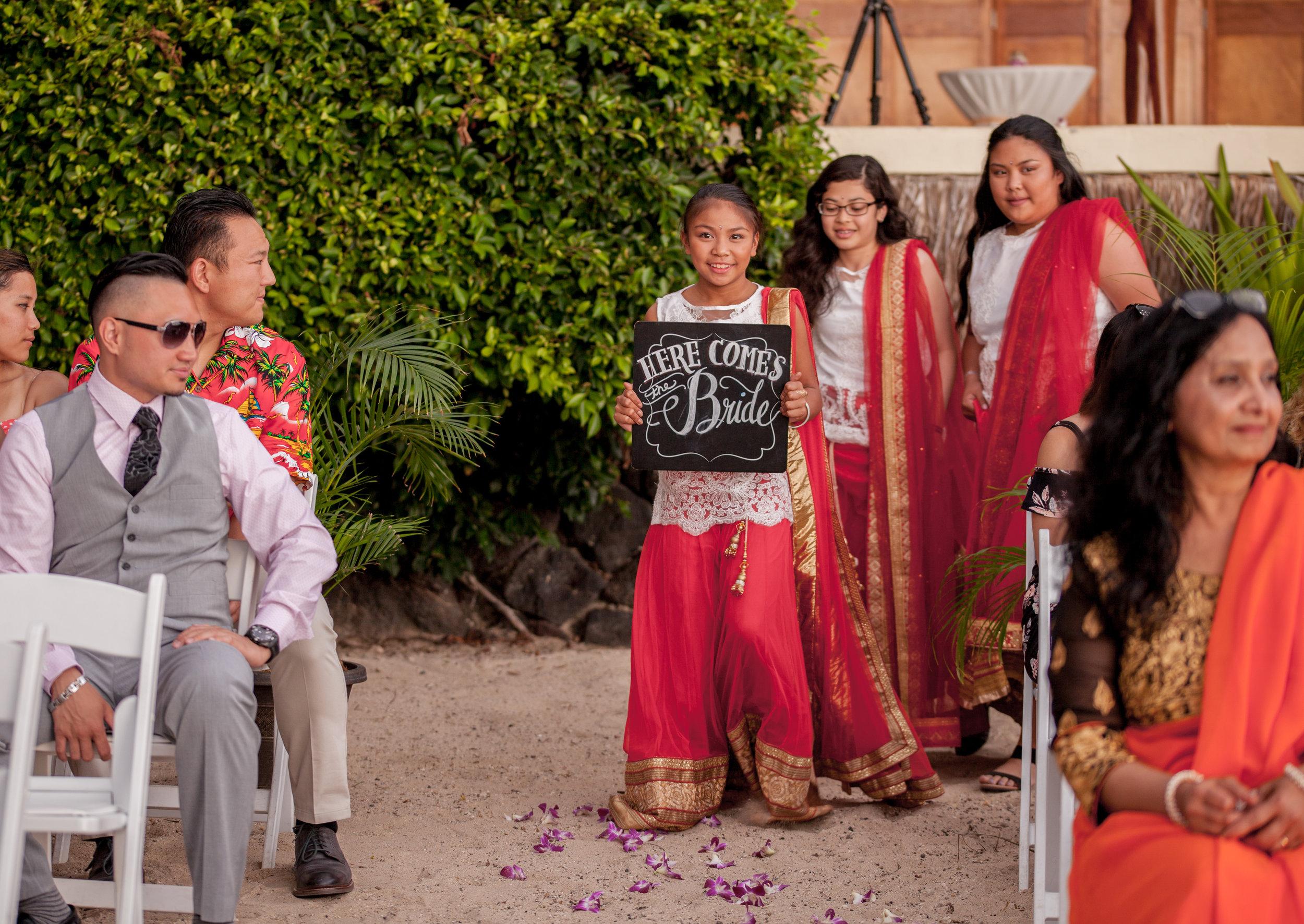 big island hawaii royal kona resort beach wedding © kelilina photography 20170615175052.jpg