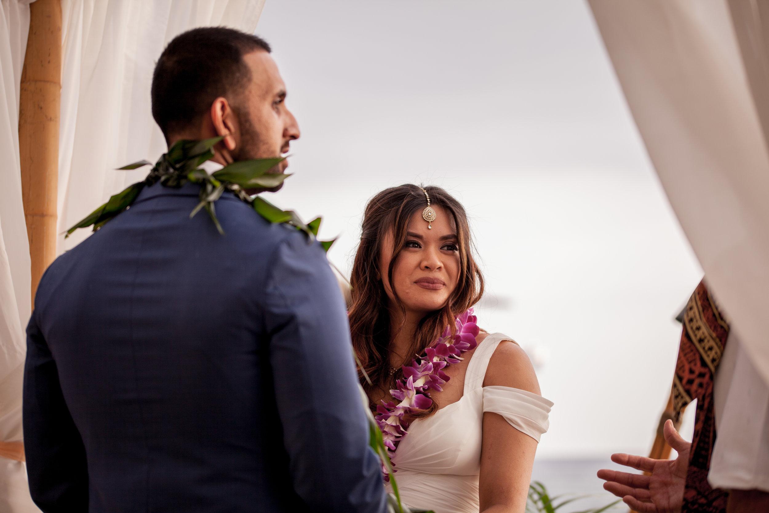 big island hawaii royal kona resort beach wedding © kelilina photography 20170615175929.jpg