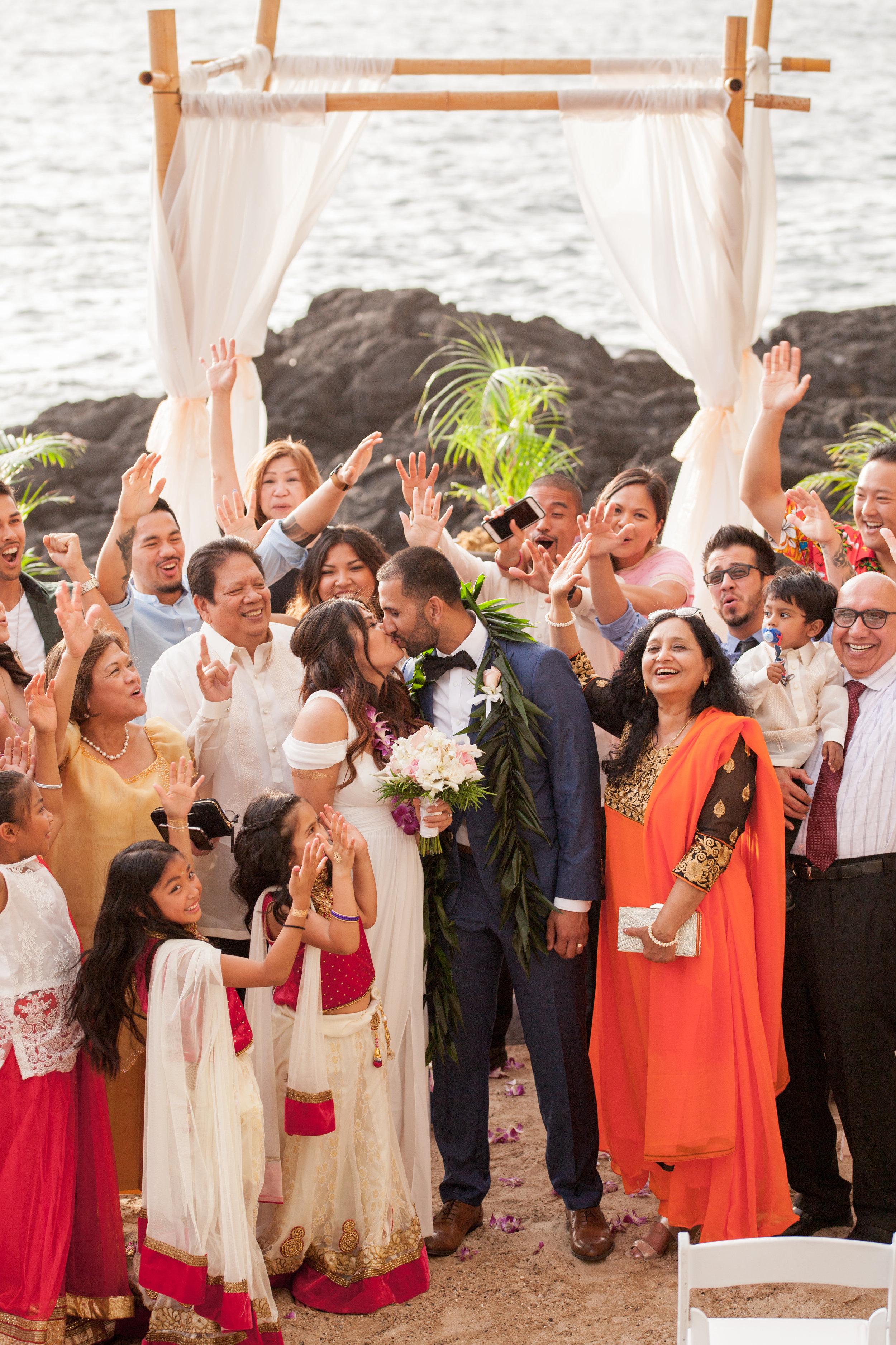 big island hawaii royal kona resort beach wedding © kelilina photography 20170615181015.jpg
