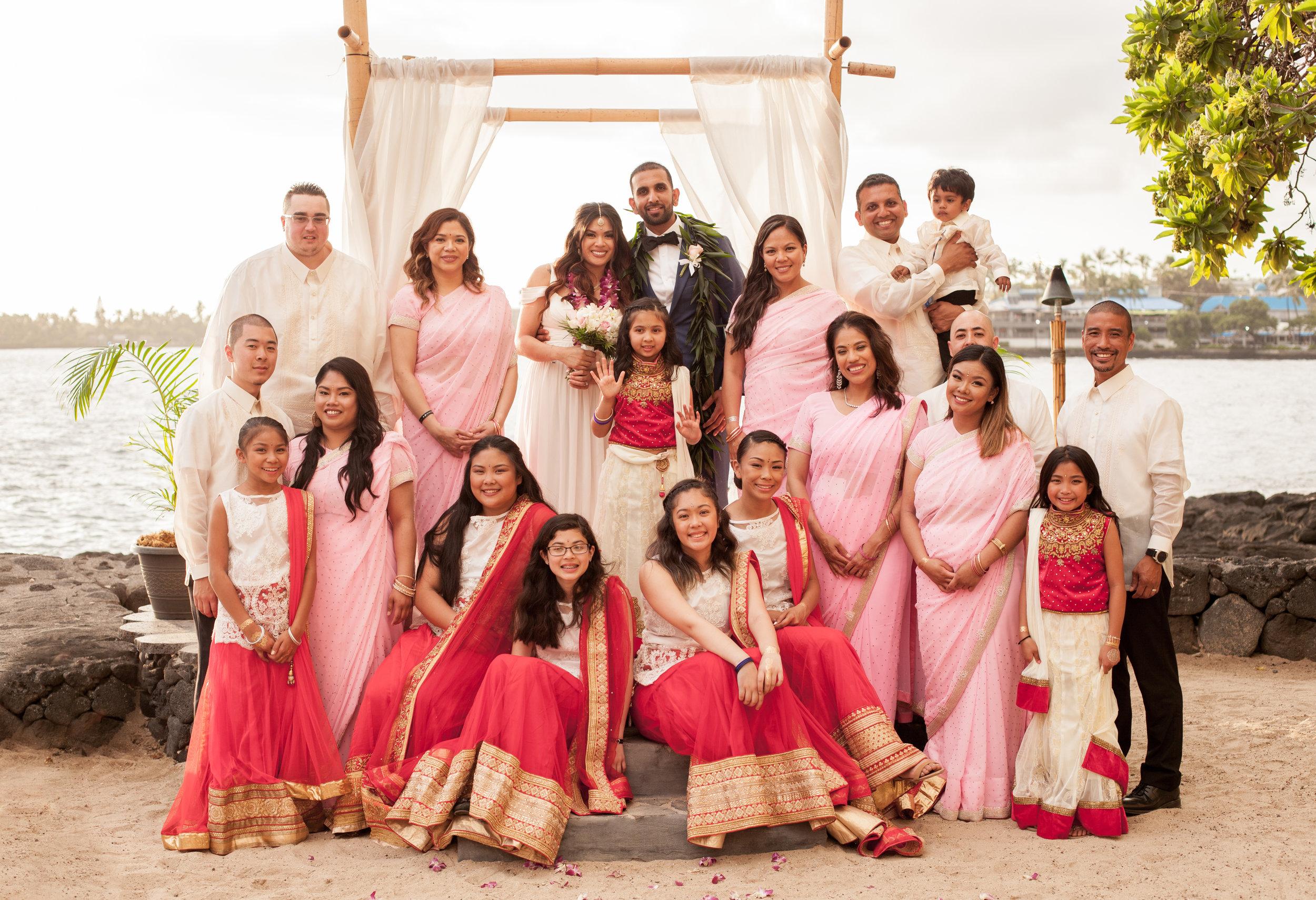 big island hawaii royal kona resort beach wedding © kelilina photography 20170615182709.jpg