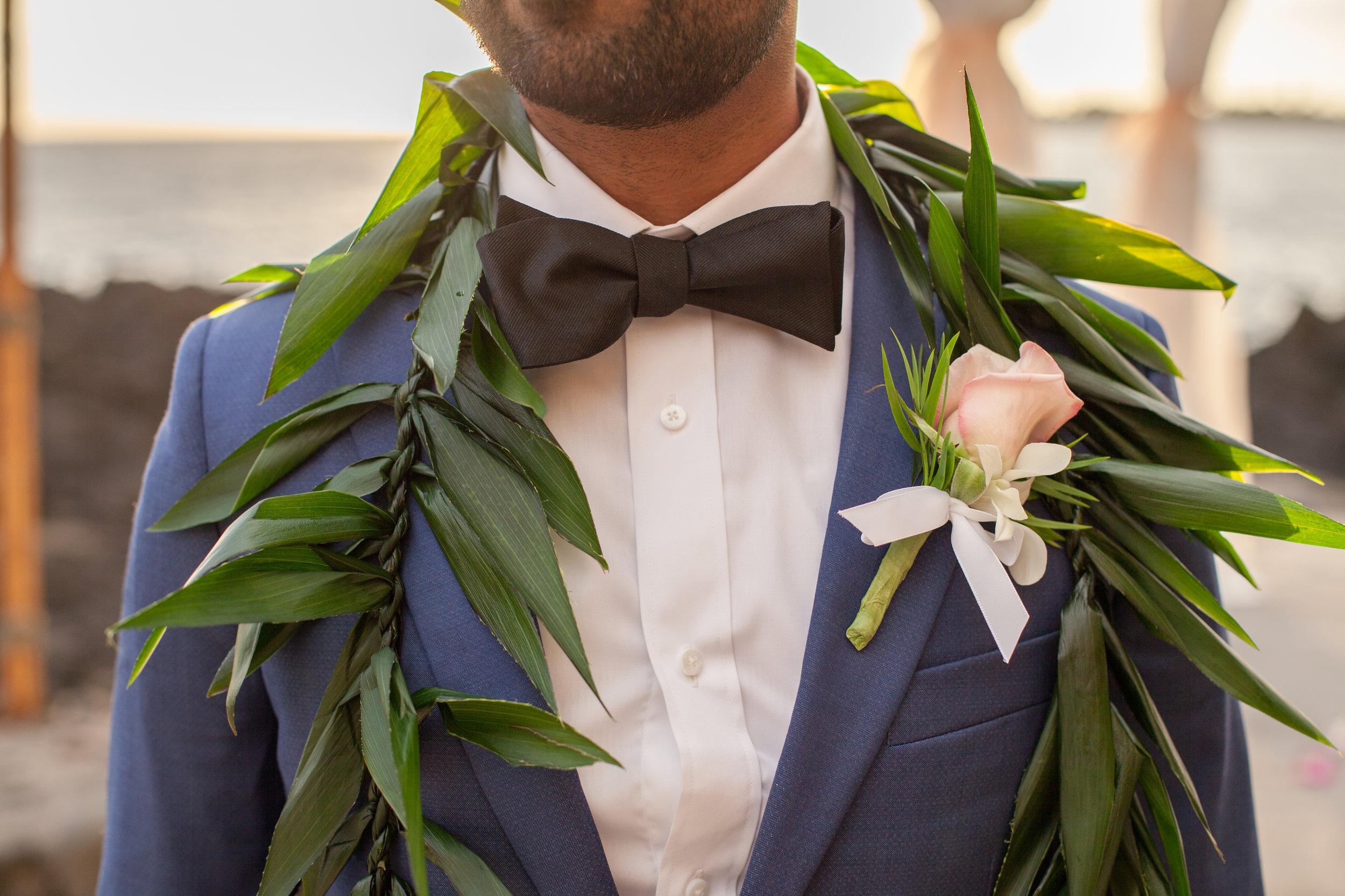 big island hawaii royal kona resort beach wedding © kelilina photography 20170615184151.jpg