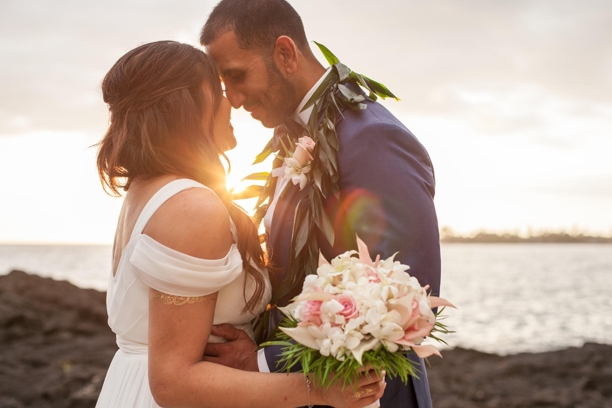 big island hawaii royal kona resort beach wedding © kelilina photography 20170615184445.jpg