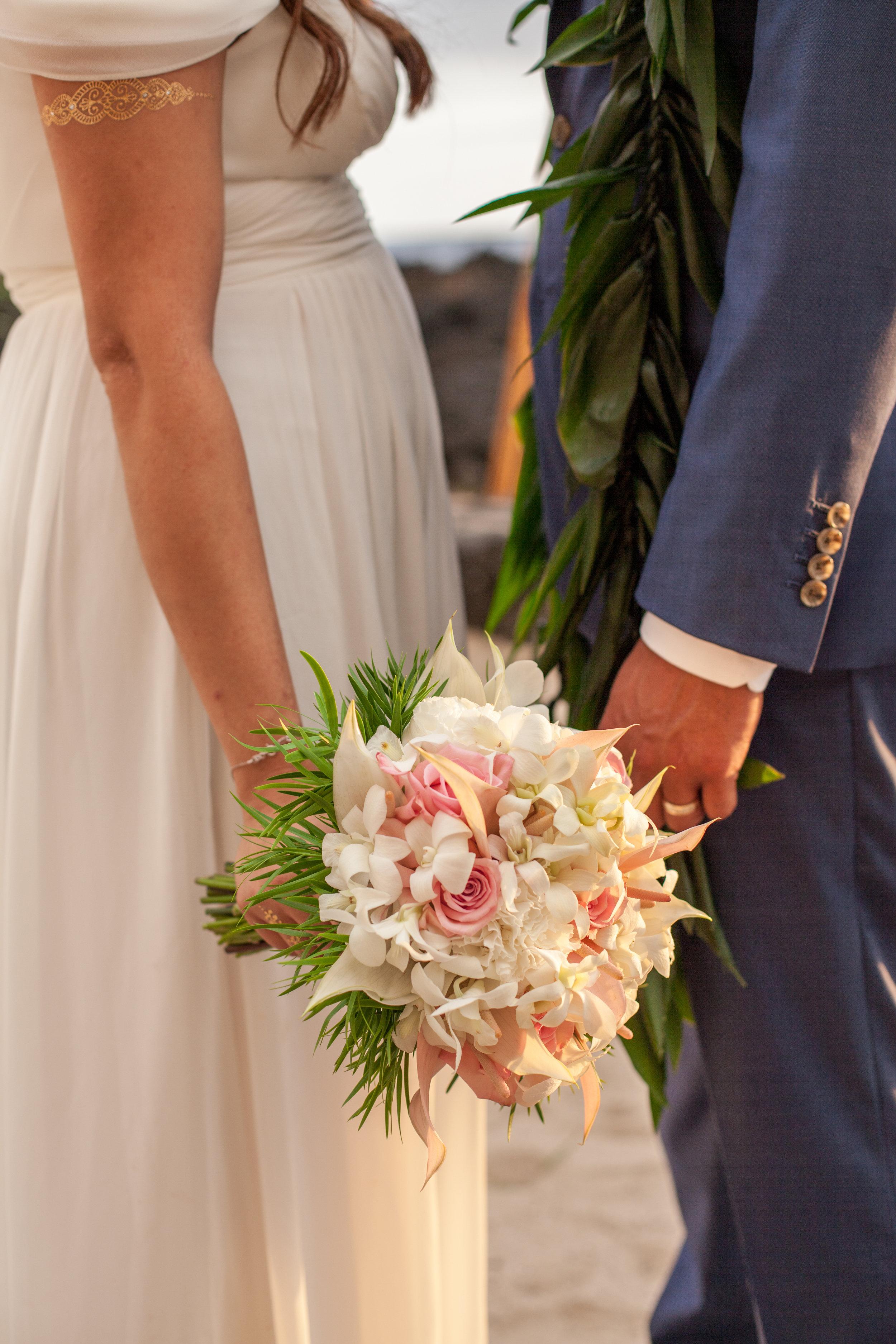 big island hawaii royal kona resort beach wedding © kelilina photography 20170615184258.jpg