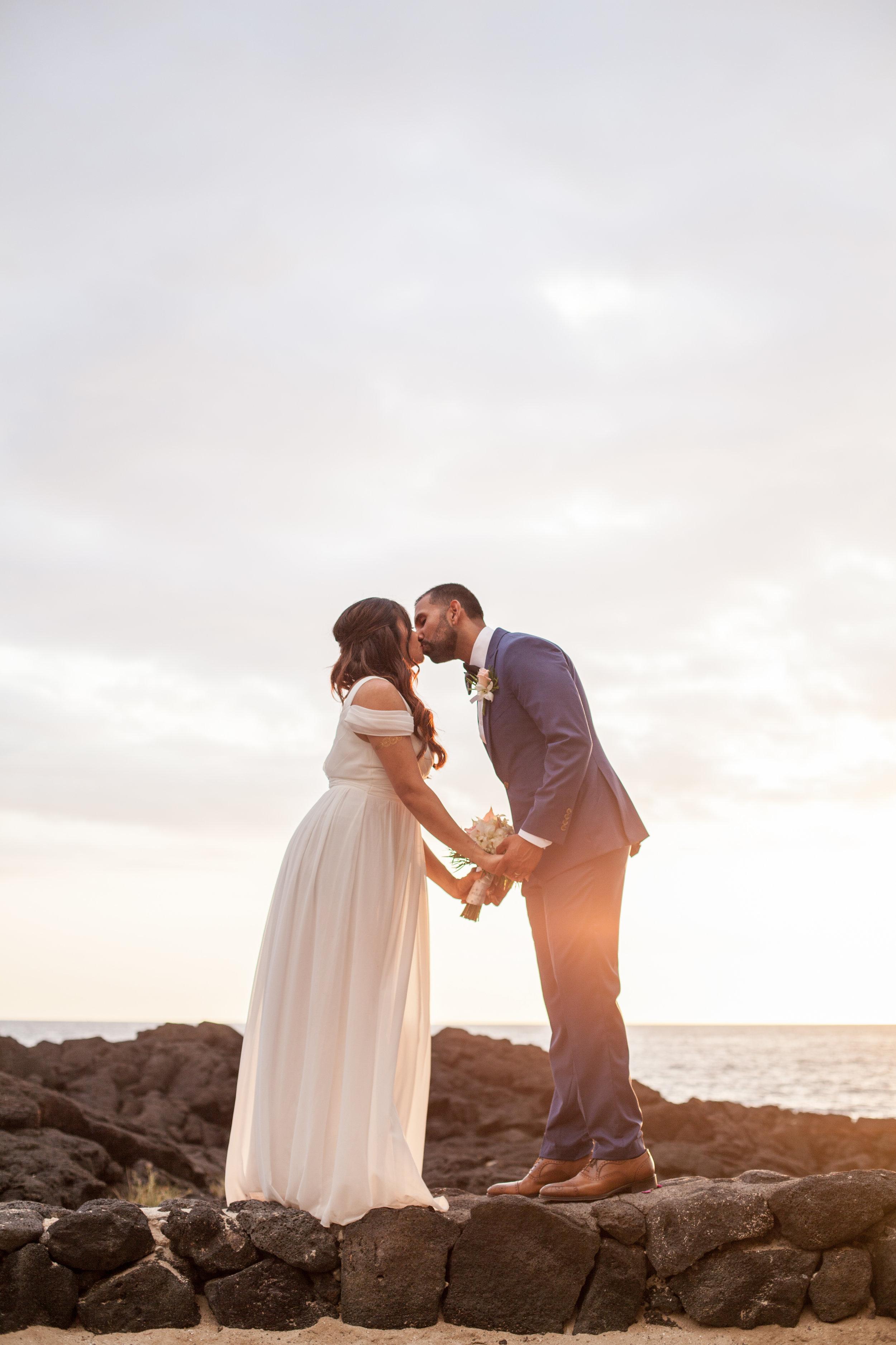 big island hawaii royal kona resort beach wedding © kelilina photography 20170615184834.jpg