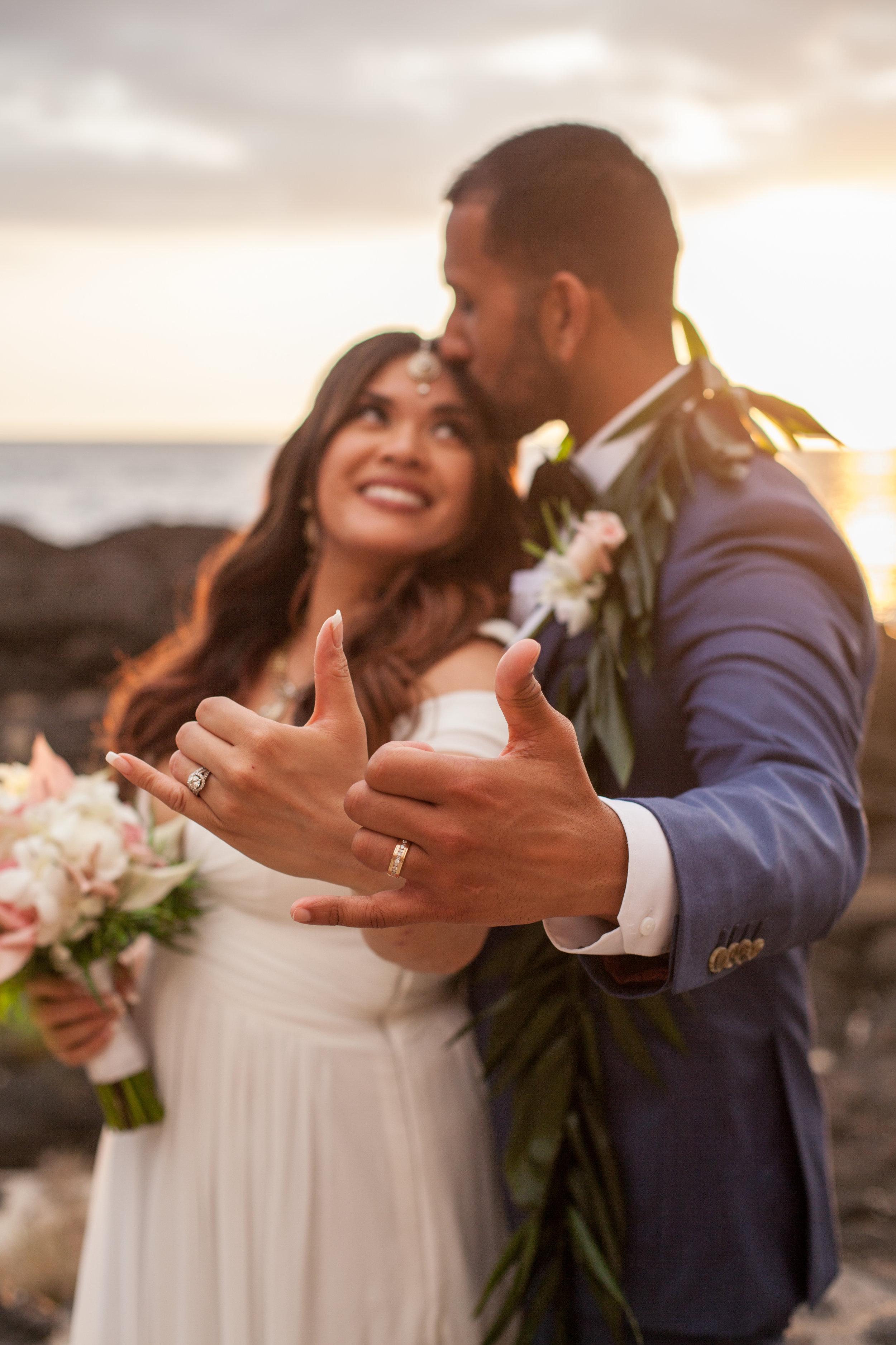 big island hawaii royal kona resort beach wedding © kelilina photography 20170615184702.jpg