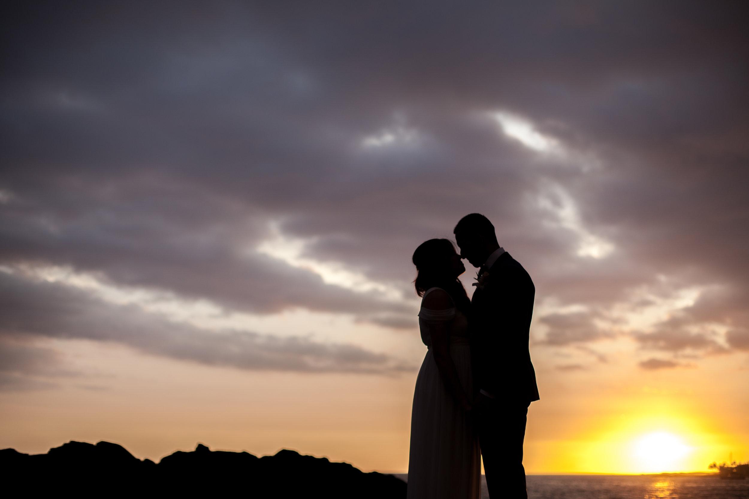 big island hawaii royal kona resort beach wedding © kelilina photography 20170615185434.jpg