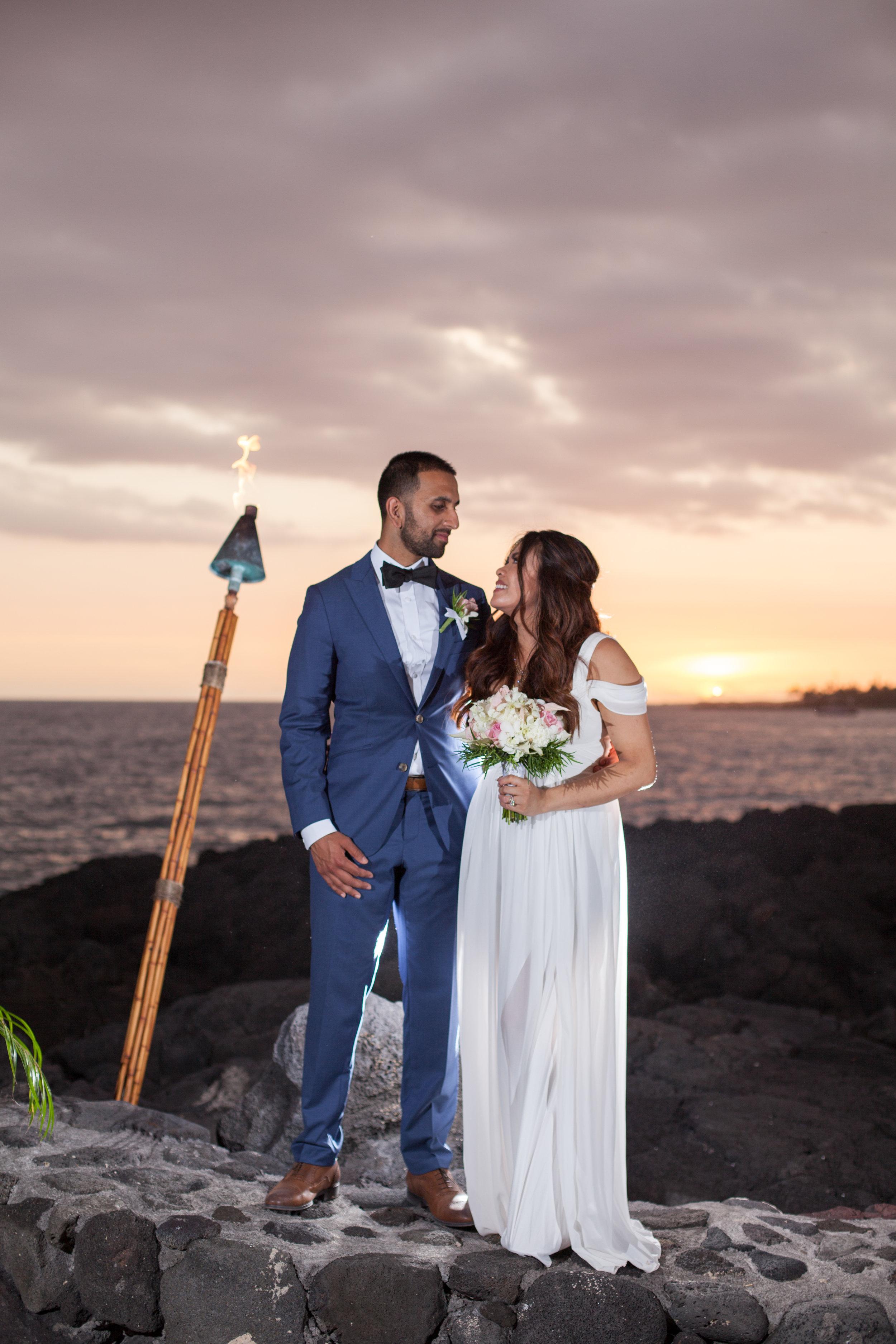 big island hawaii royal kona resort beach wedding © kelilina photography 20170615190232.jpg