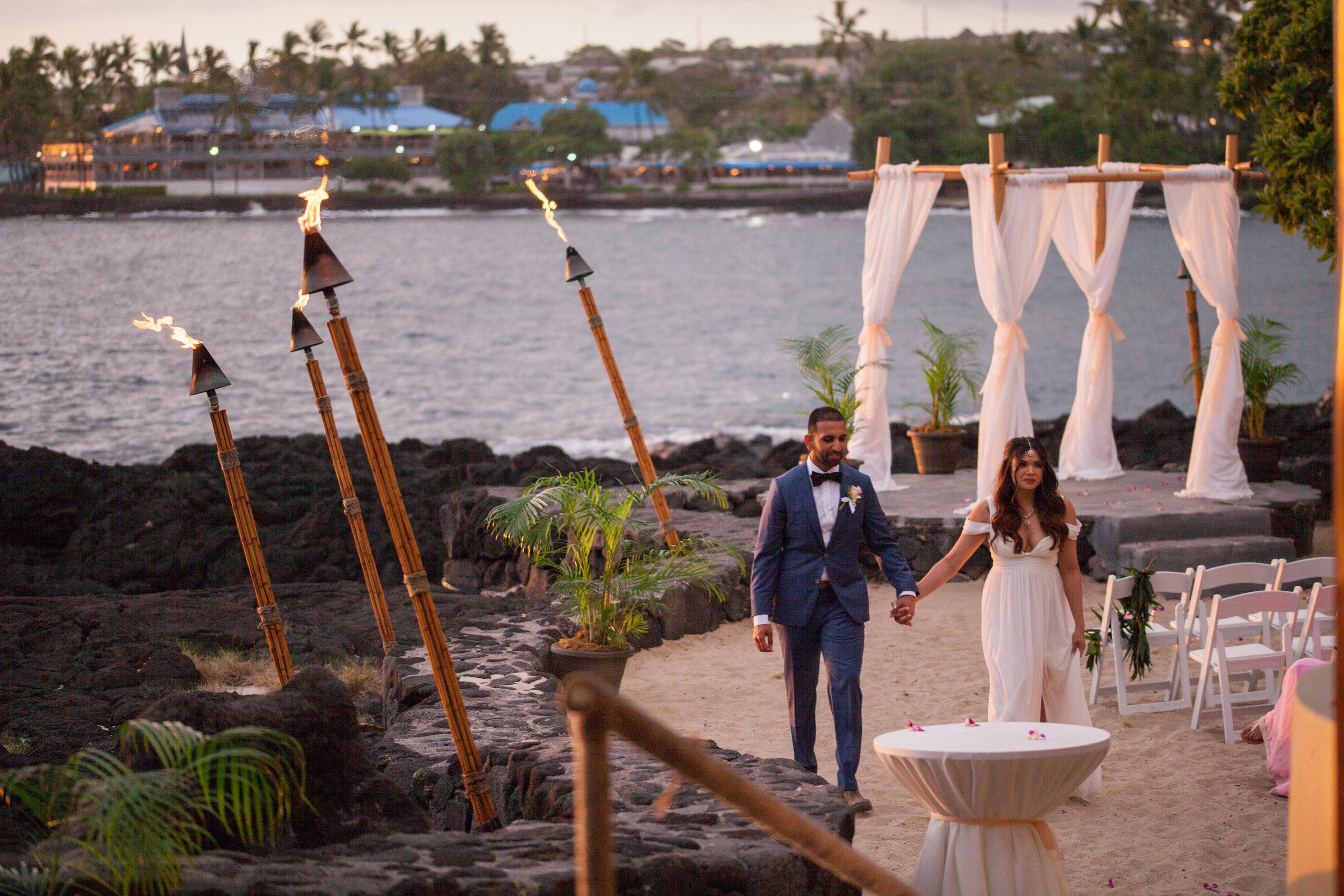big island hawaii royal kona resort beach wedding © kelilina photography 20170615185645.jpg
