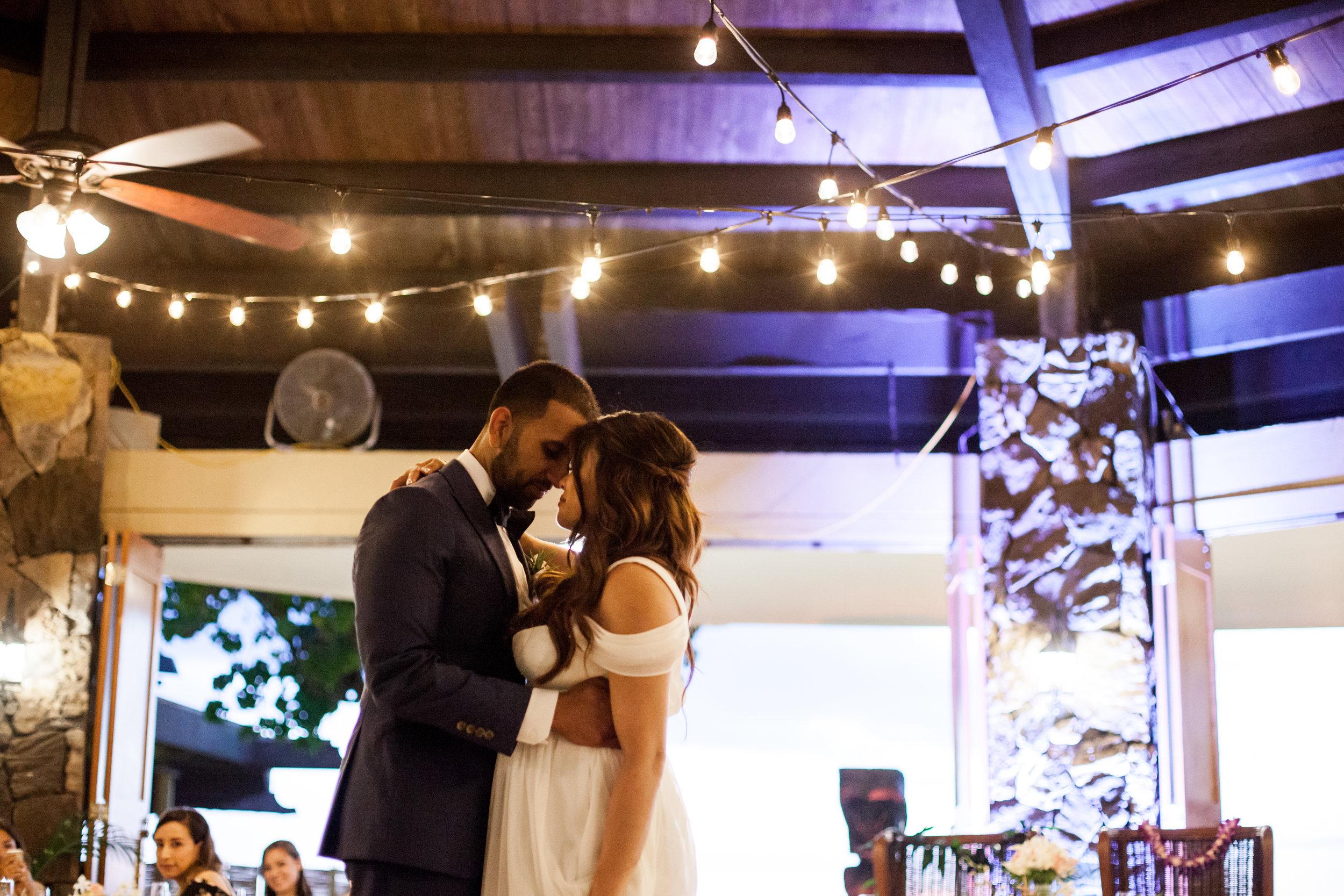 big island hawaii royal kona resort beach wedding © kelilina photography 20170615191825.jpg