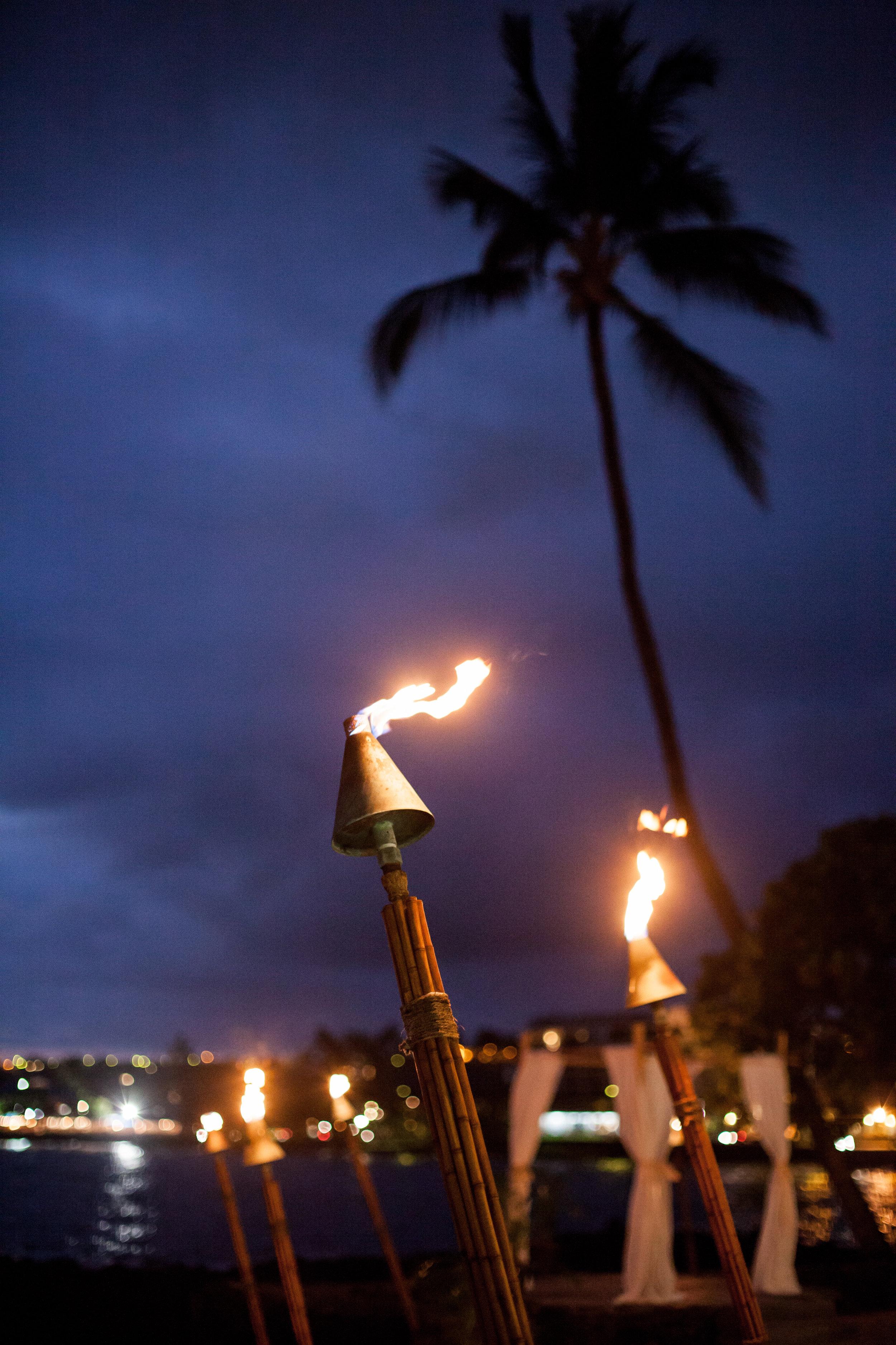 big island hawaii royal kona resort beach wedding © kelilina photography 20170615193230.jpg