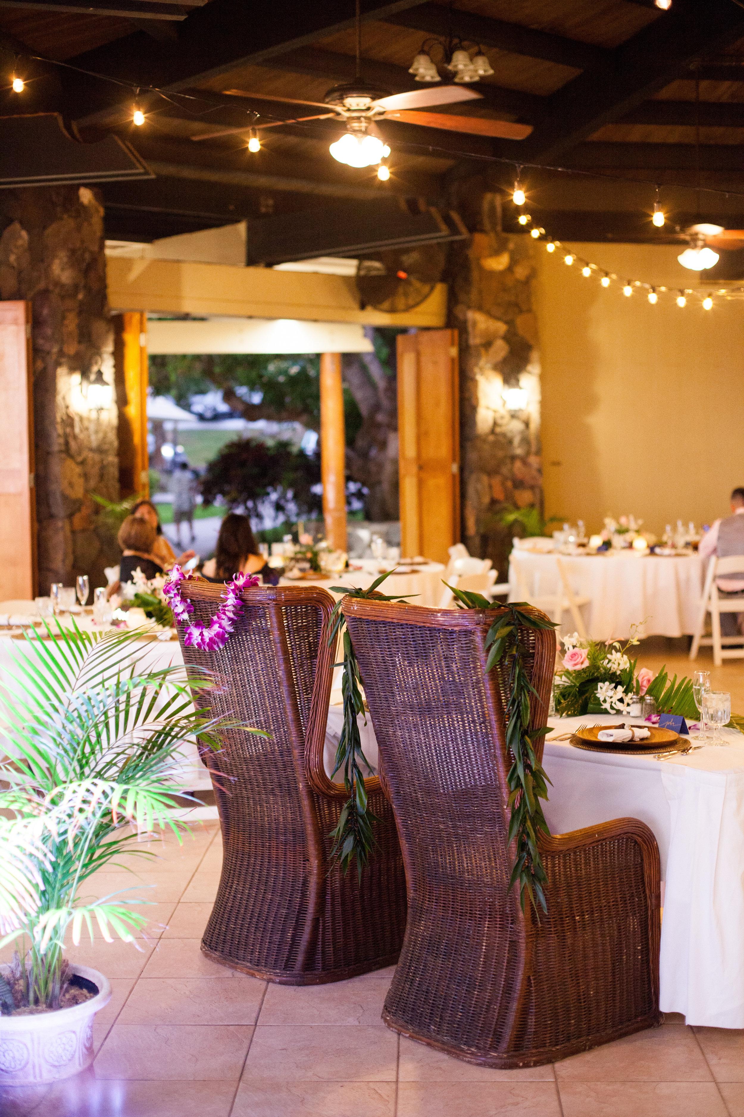 big island hawaii royal kona resort beach wedding © kelilina photography 20170615191038-20mb.jpg