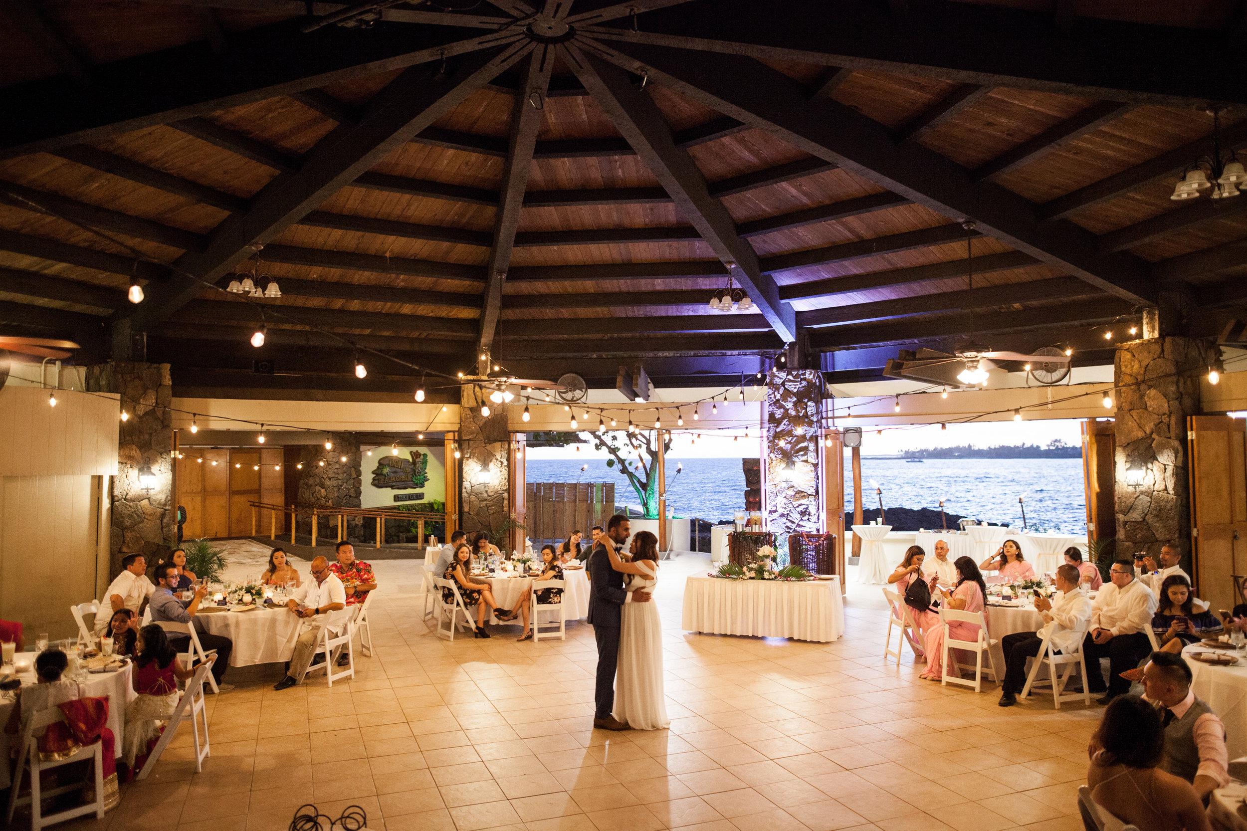 big island hawaii royal kona resort beach wedding © kelilina photography 20170615191933-20mb.jpg