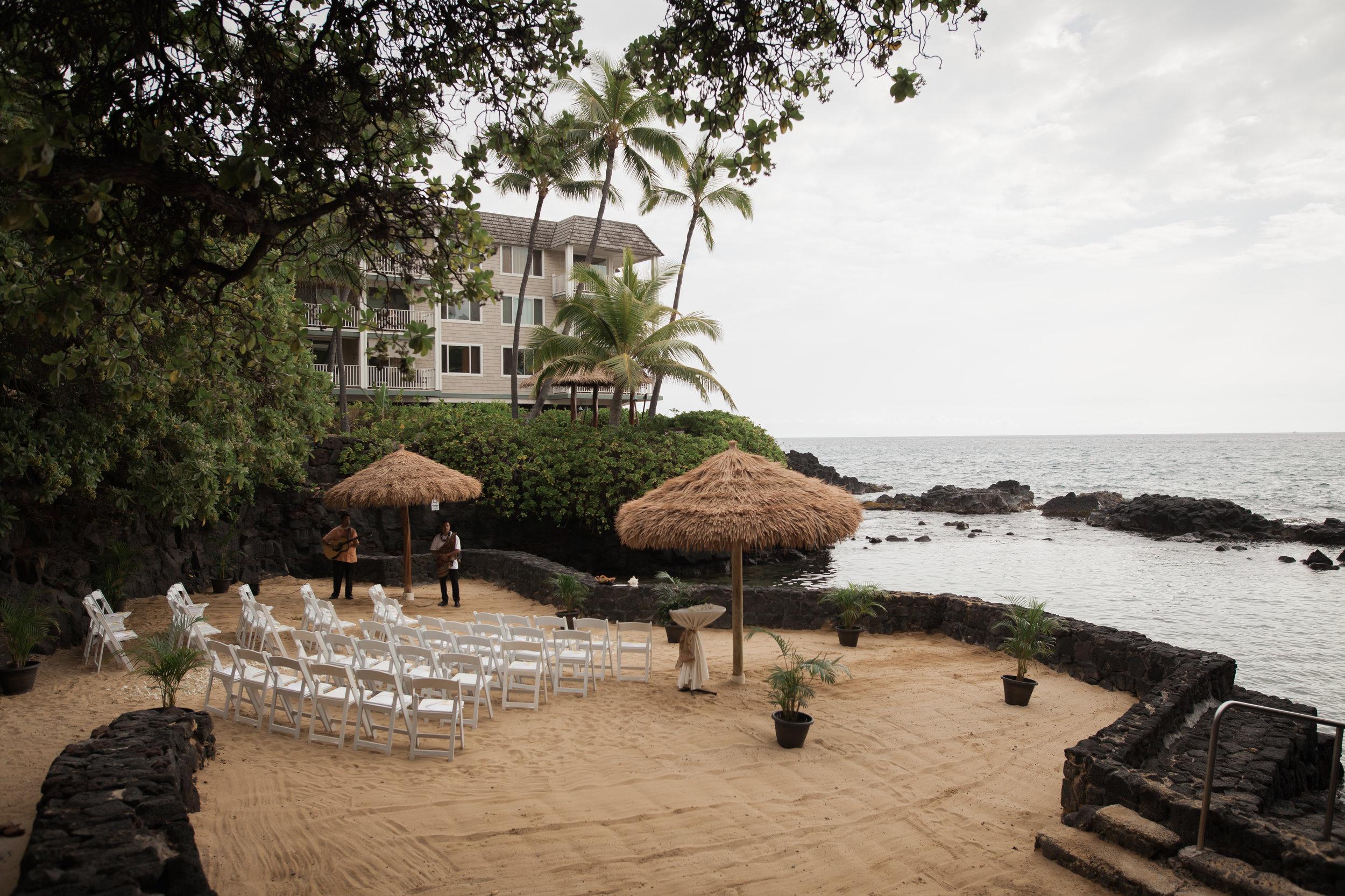 big island hawaii royal kona resort beach wedding © kelilina photography 20170520161623.jpg