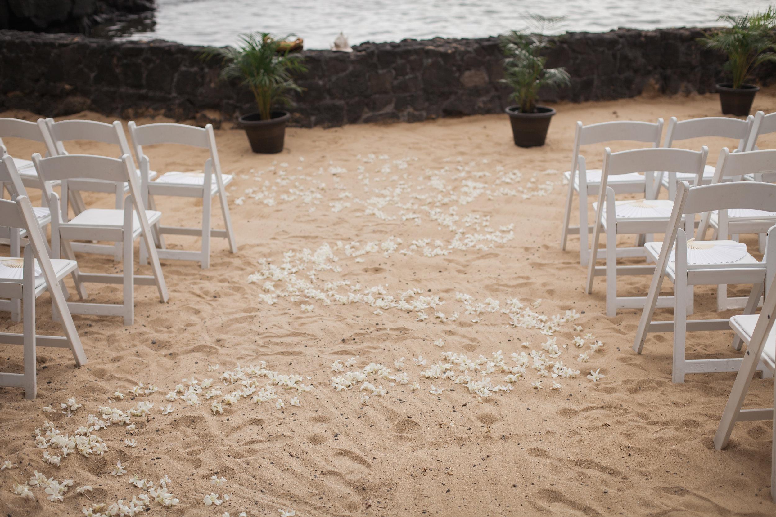 big island hawaii royal kona resort beach wedding © kelilina photography 20170520161812.jpg