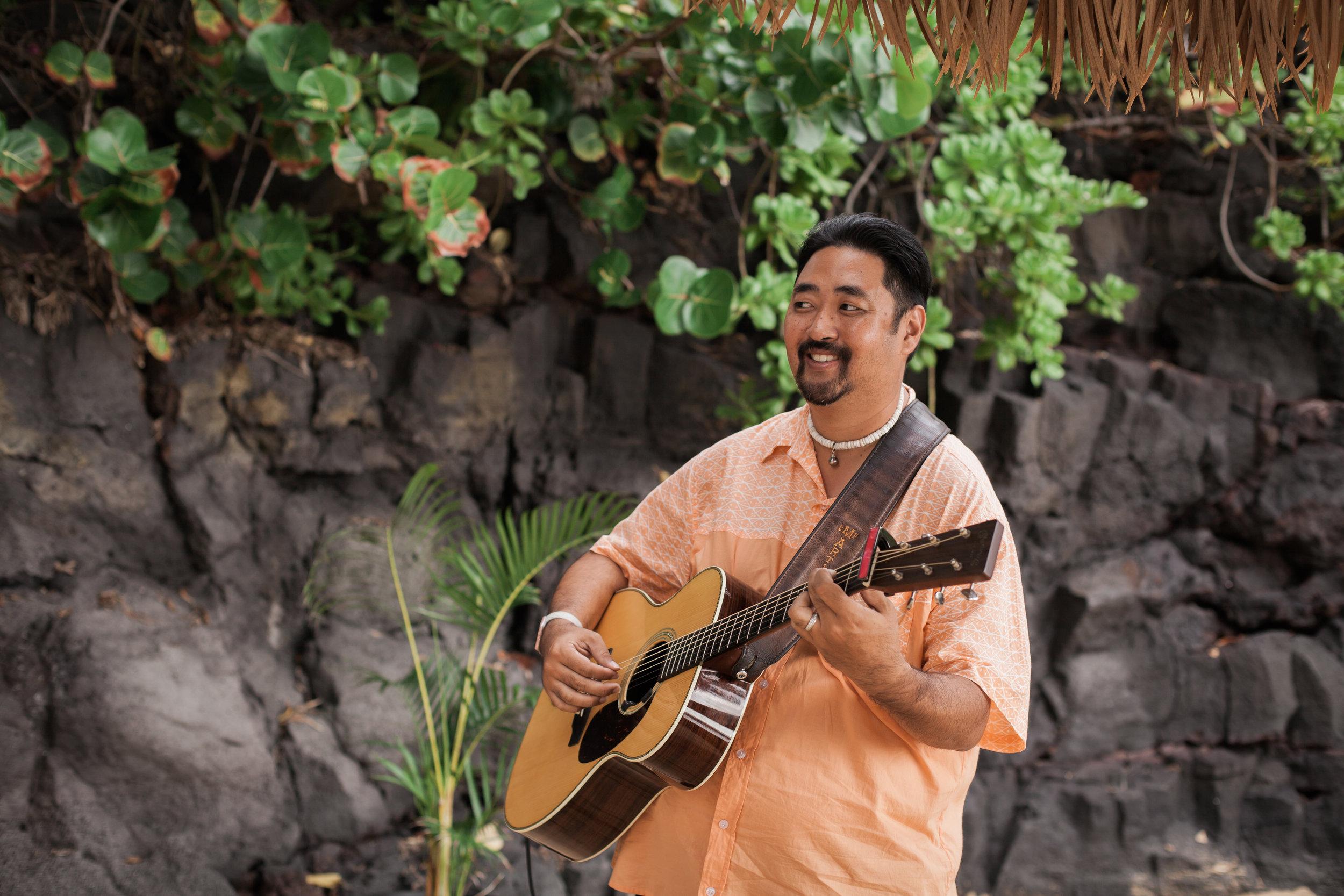 big island hawaii royal kona resort beach wedding © kelilina photography 20170520162730.jpg