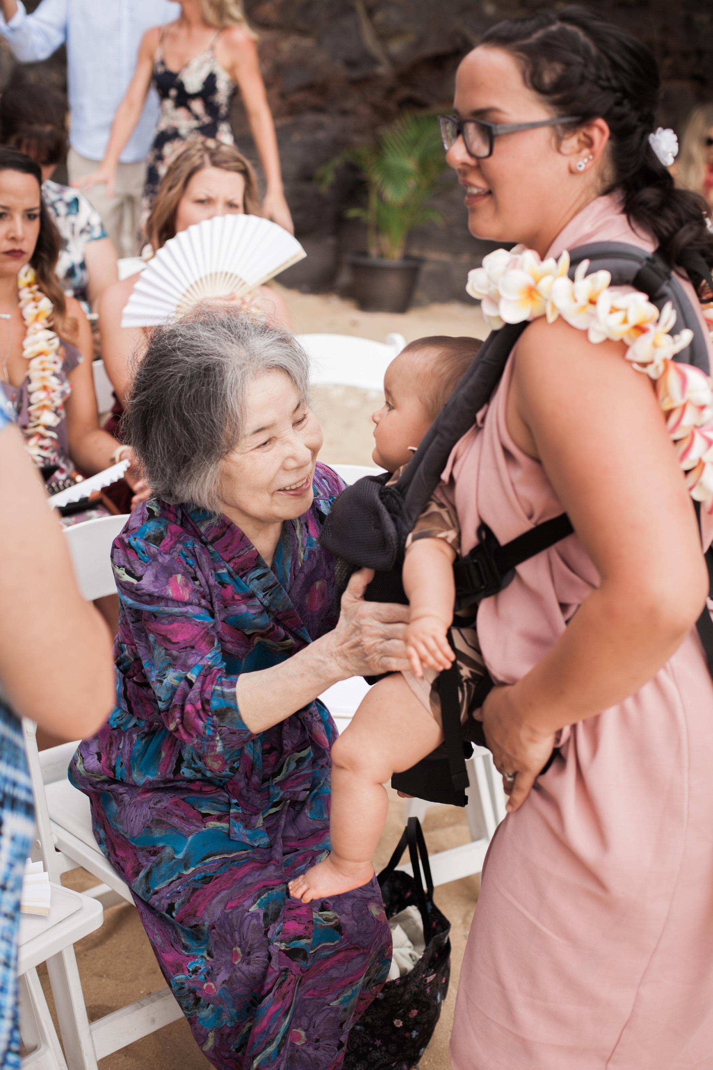 big island hawaii royal kona resort beach wedding © kelilina photography 20170520163113.jpg