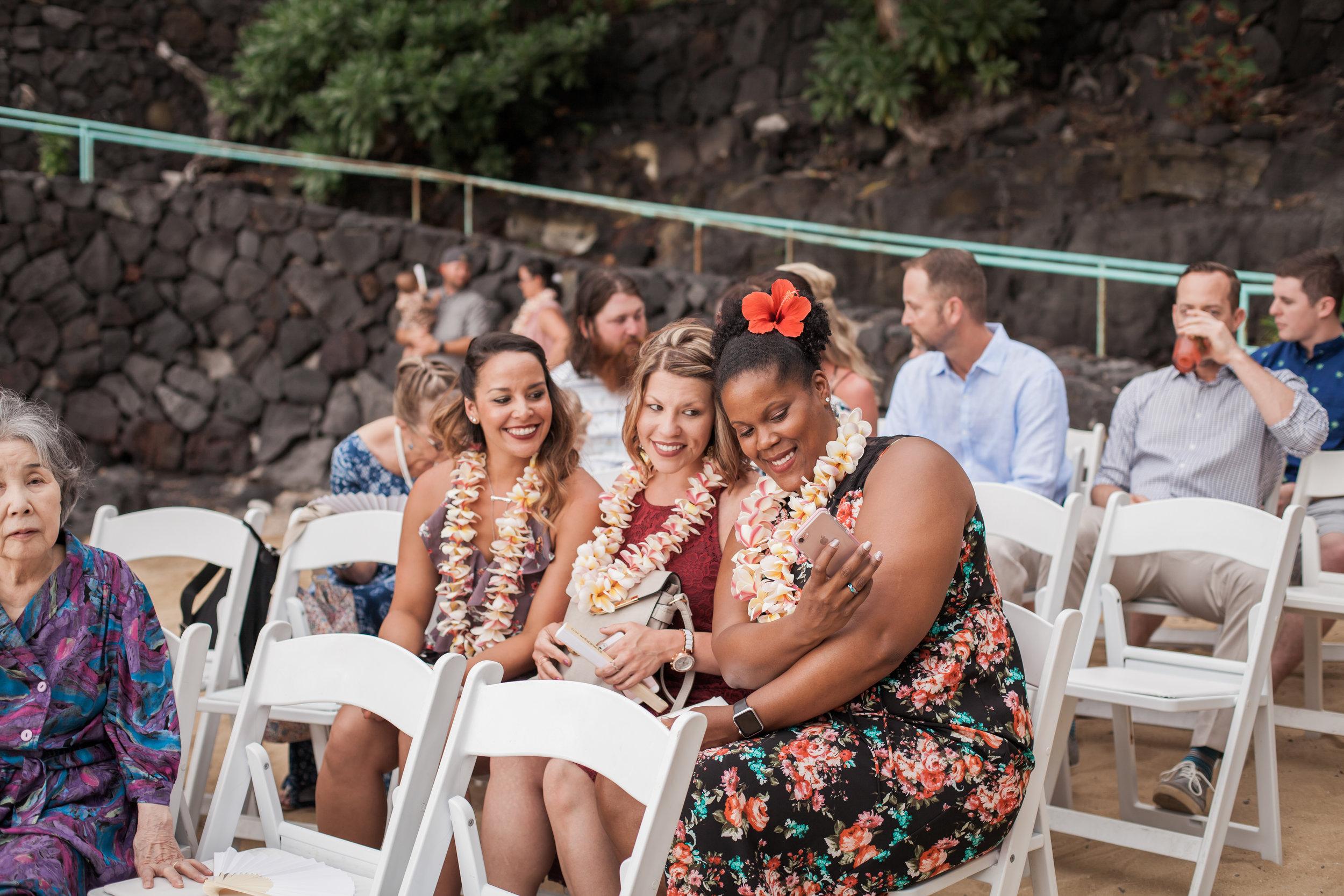 big island hawaii royal kona resort beach wedding © kelilina photography 20170520163342.jpg