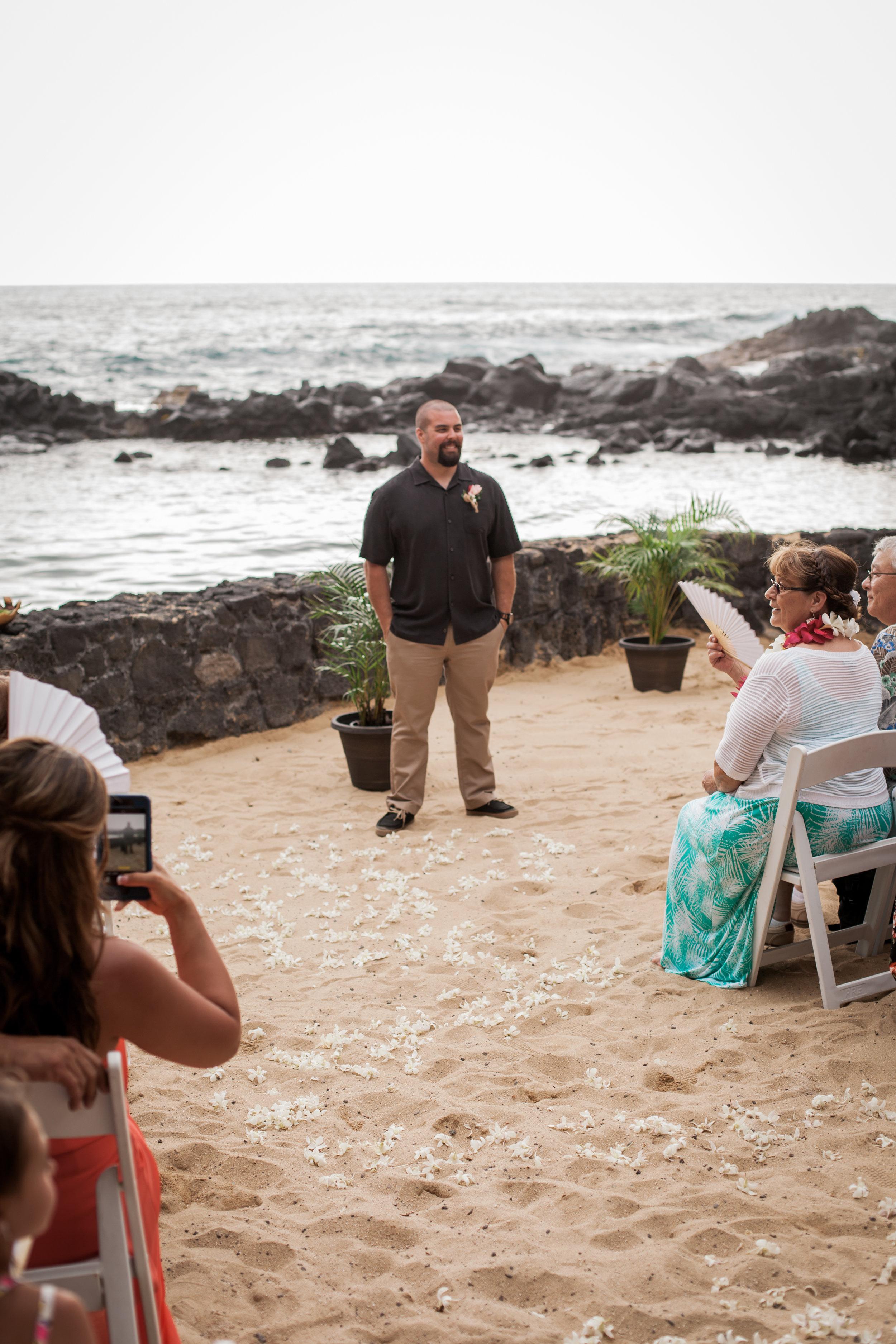 big island hawaii royal kona resort beach wedding © kelilina photography 20170520164708.jpg