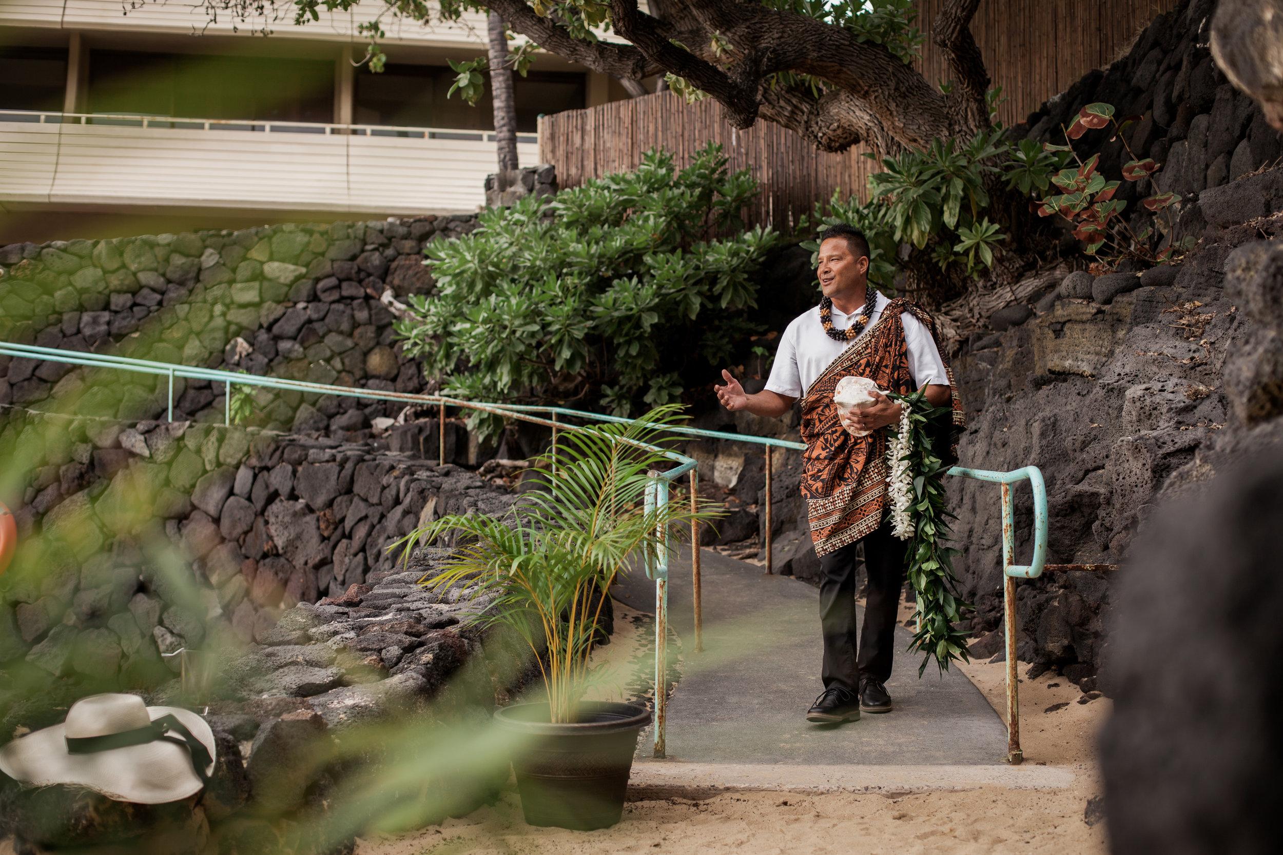 big island hawaii royal kona resort beach wedding © kelilina photography 20170520164810.jpg