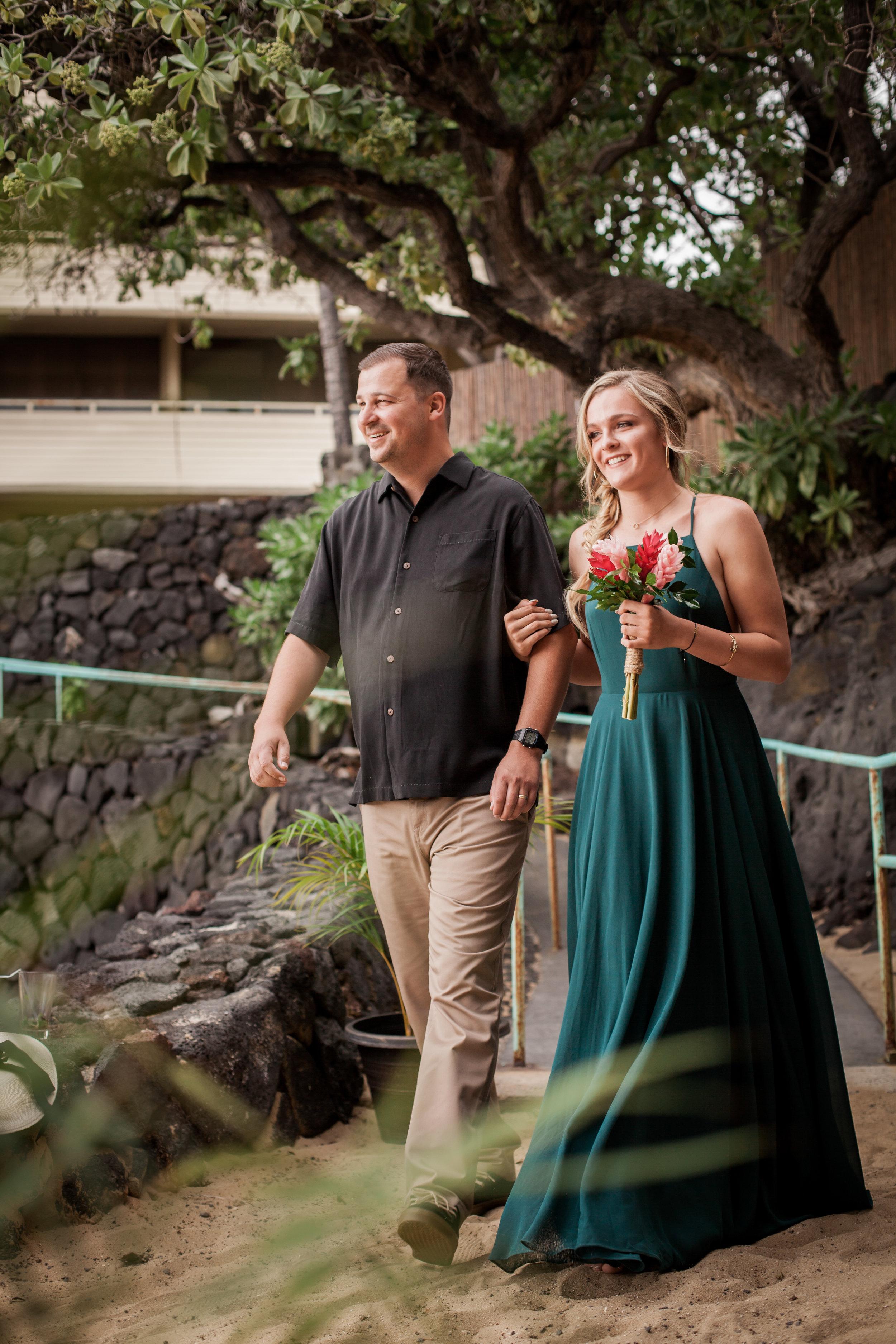 big island hawaii royal kona resort beach wedding © kelilina photography 20170520164857.jpg