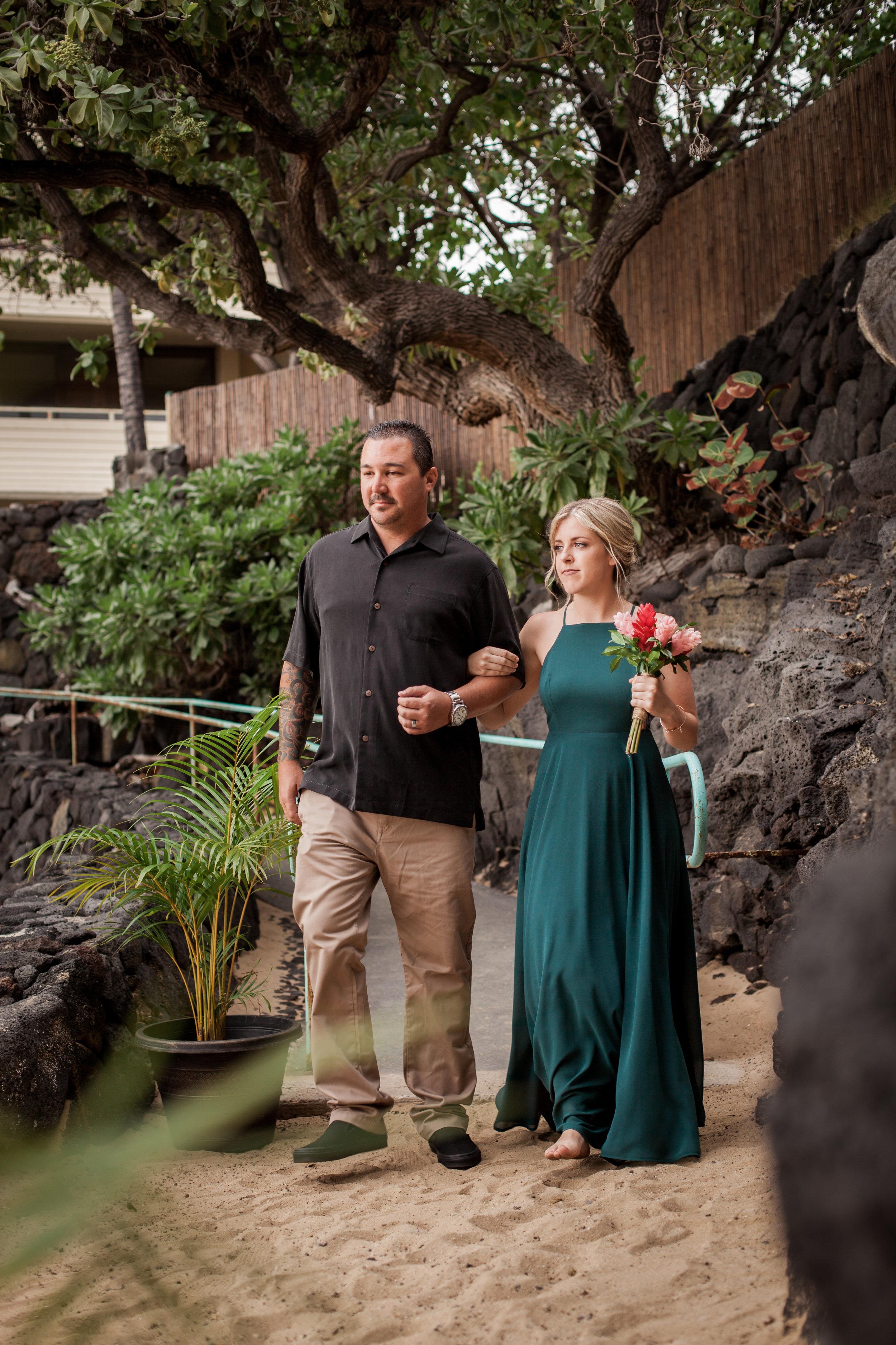 big island hawaii royal kona resort beach wedding © kelilina photography 20170520164923.jpg