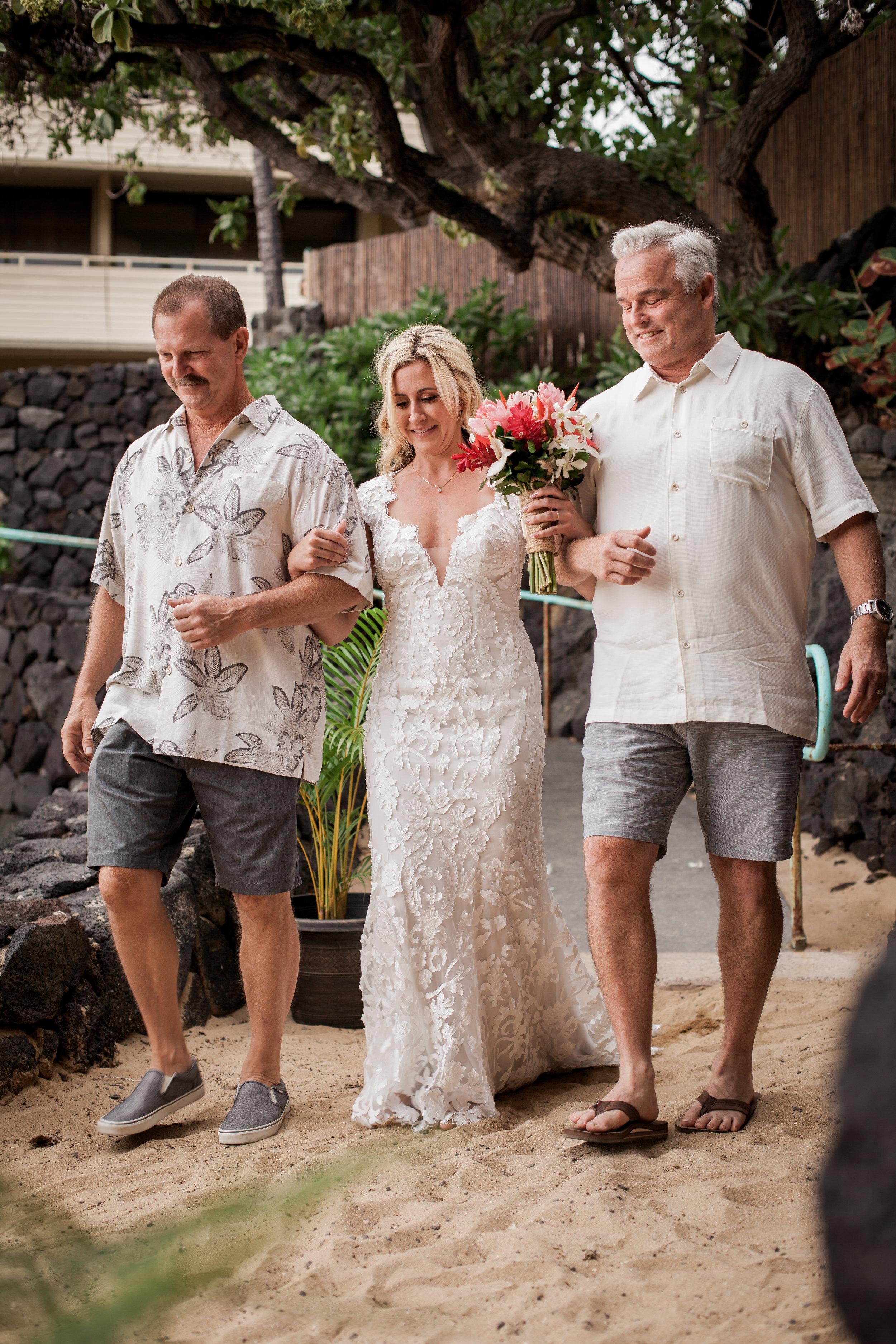 big island hawaii royal kona resort beach wedding © kelilina photography 20170520165209.jpg